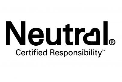 Neutral Clothing logo