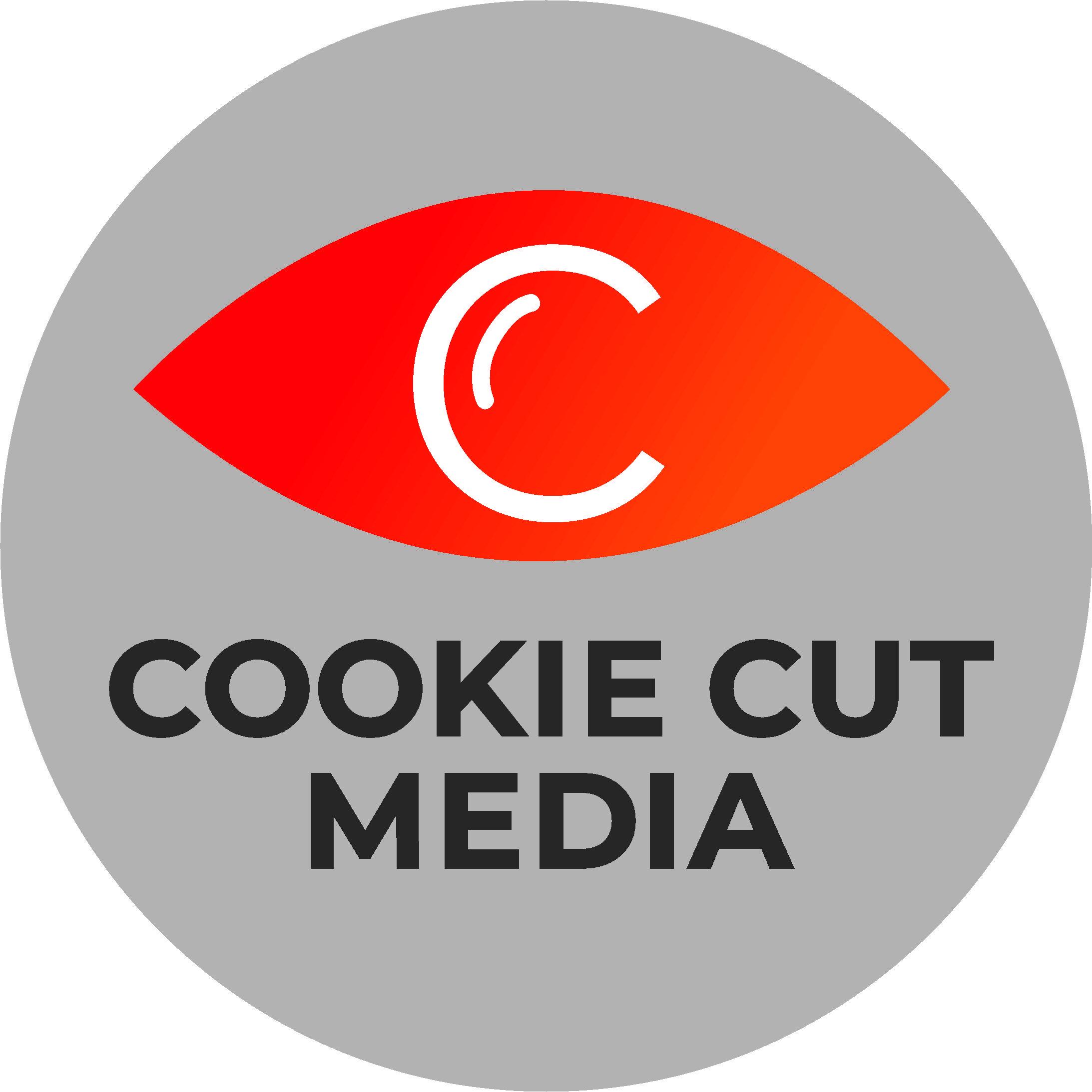 Jack Stevens - Cookie Cut Media
