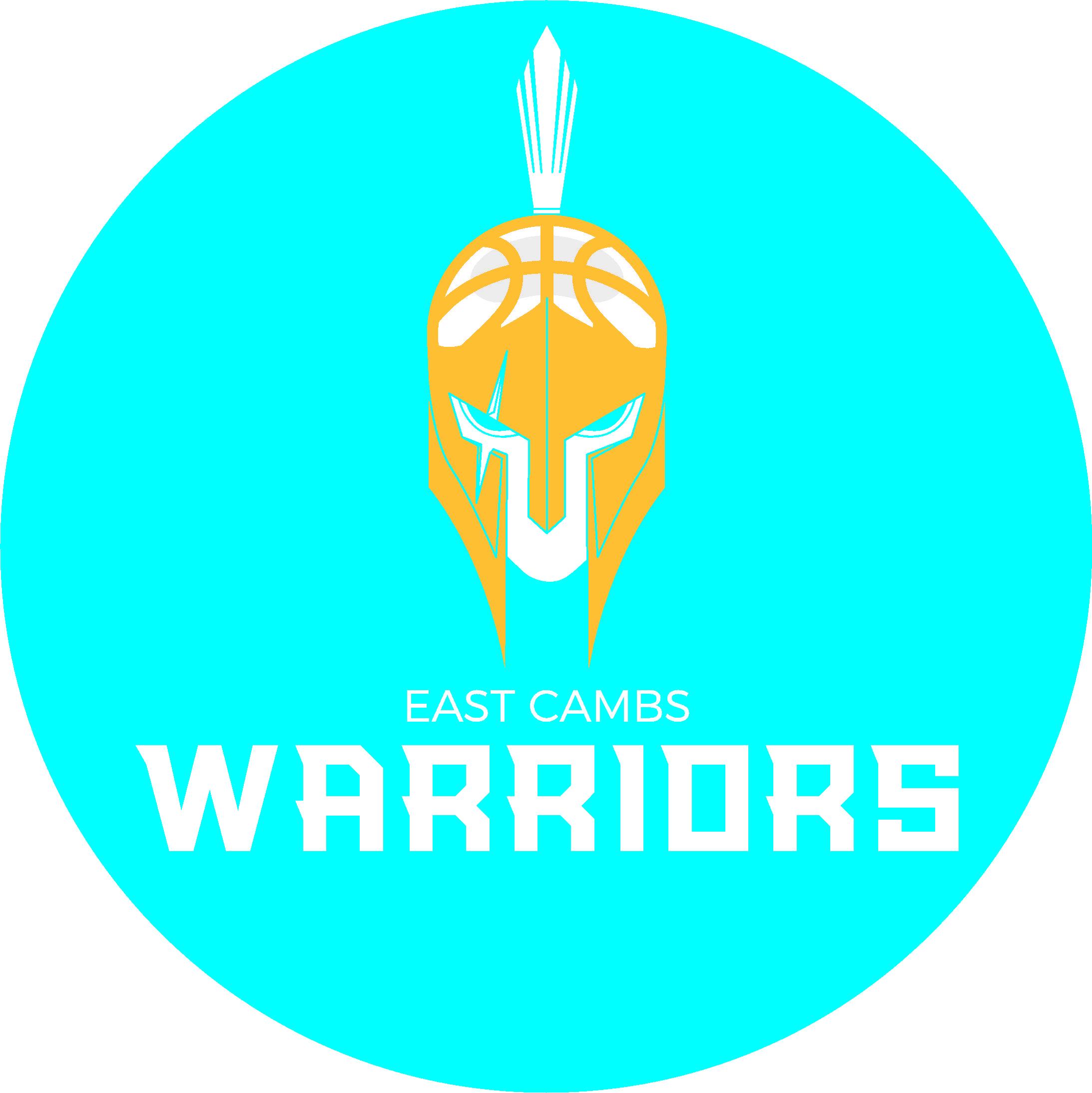 Rob Knapper - East Cambs Warriors Basketball Club