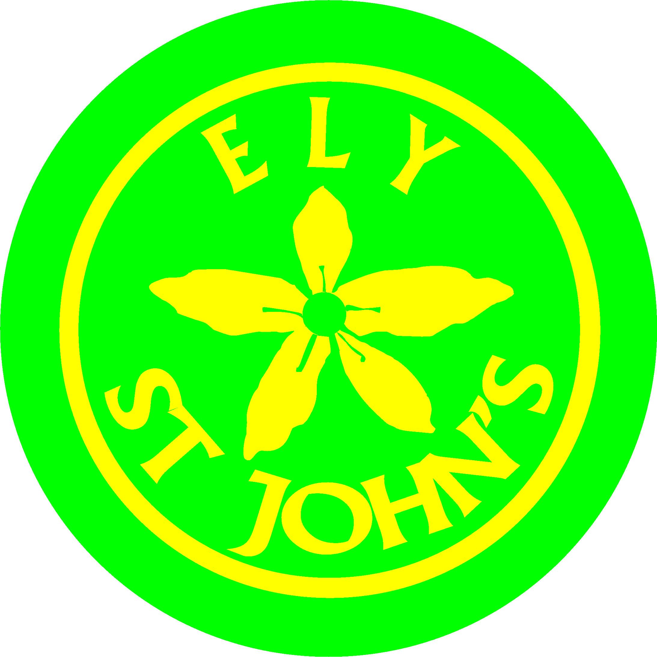Kim Cardus - Ely St John's Primary School PTA