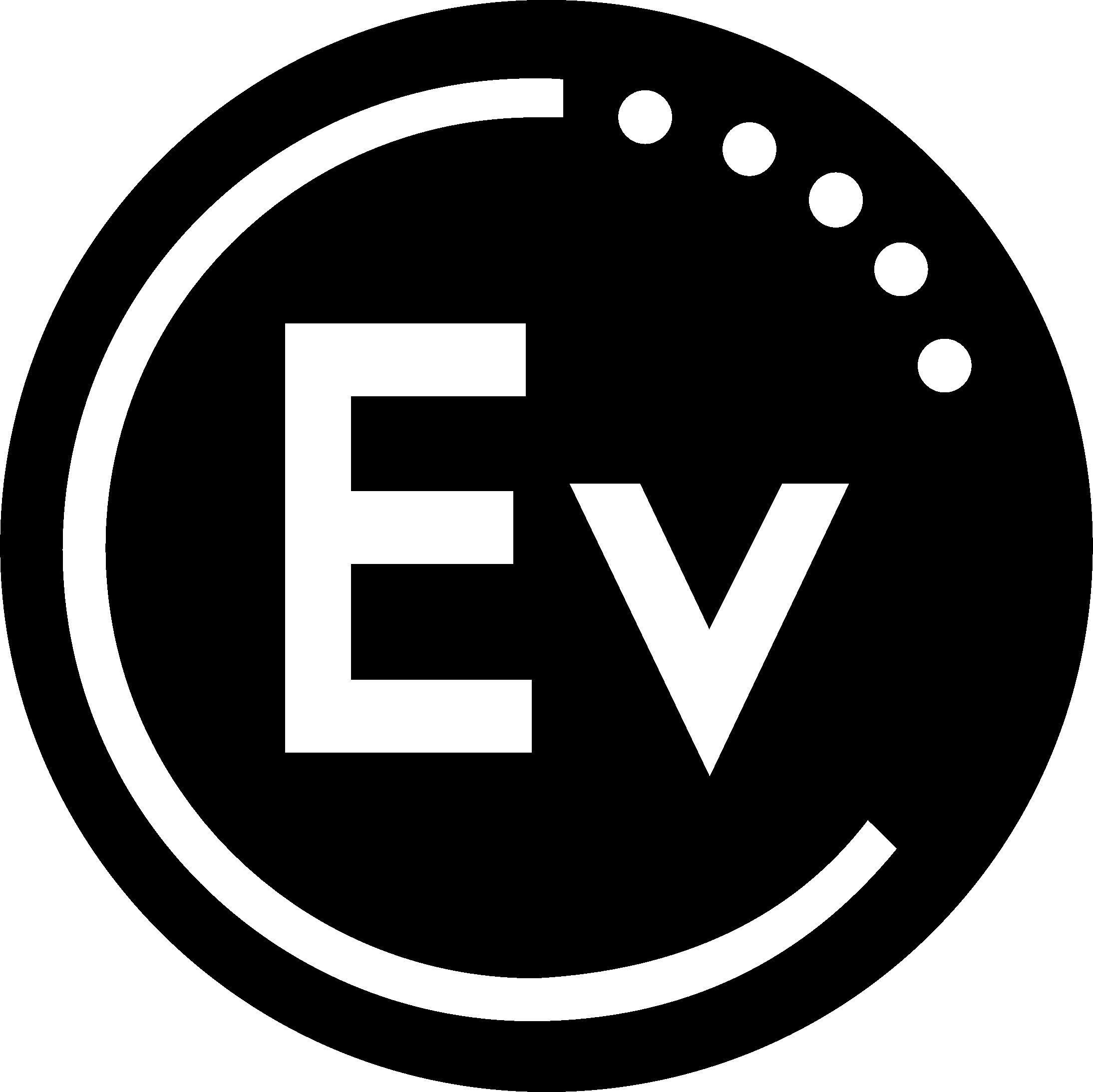Jordan Alexander- Everview Media