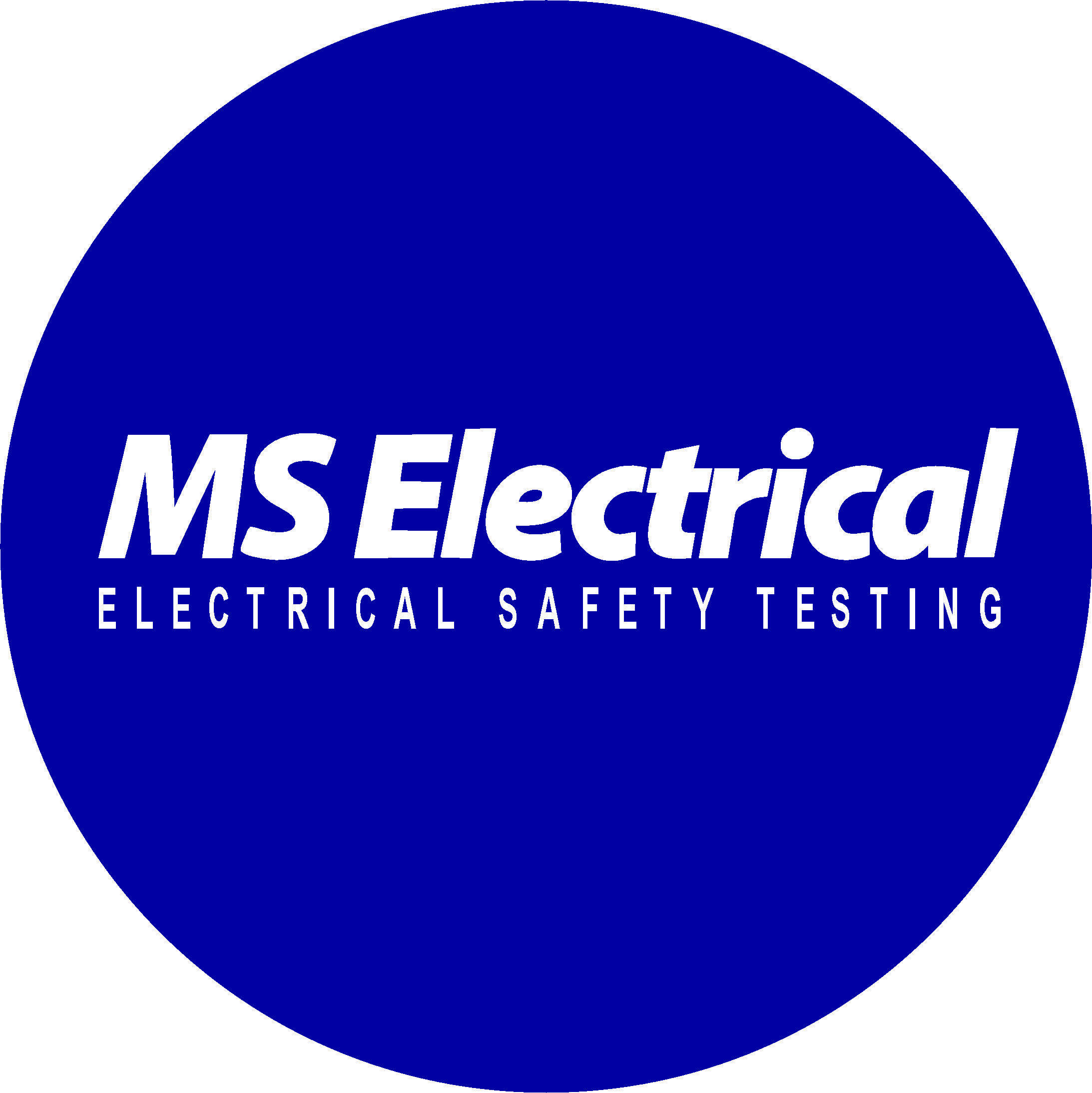 Mark Smith- MS Electrical