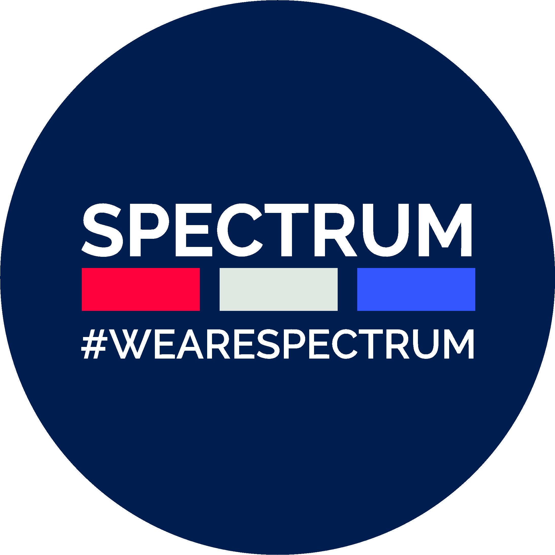Justin Heron - Spectrum Cambridge