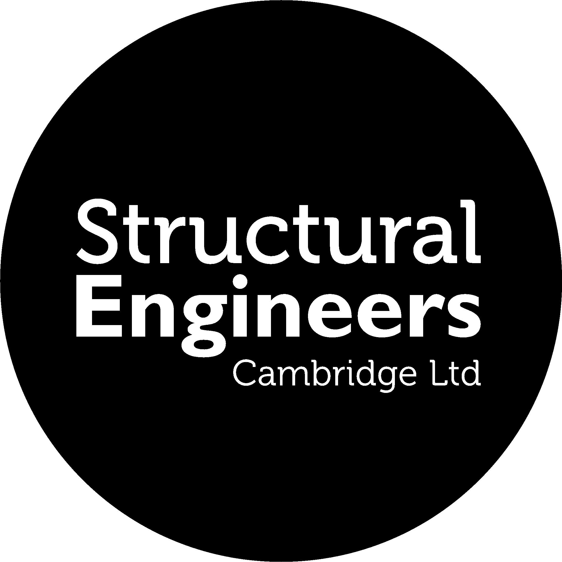 Charles Tallack - Structural Engineers Cambridge