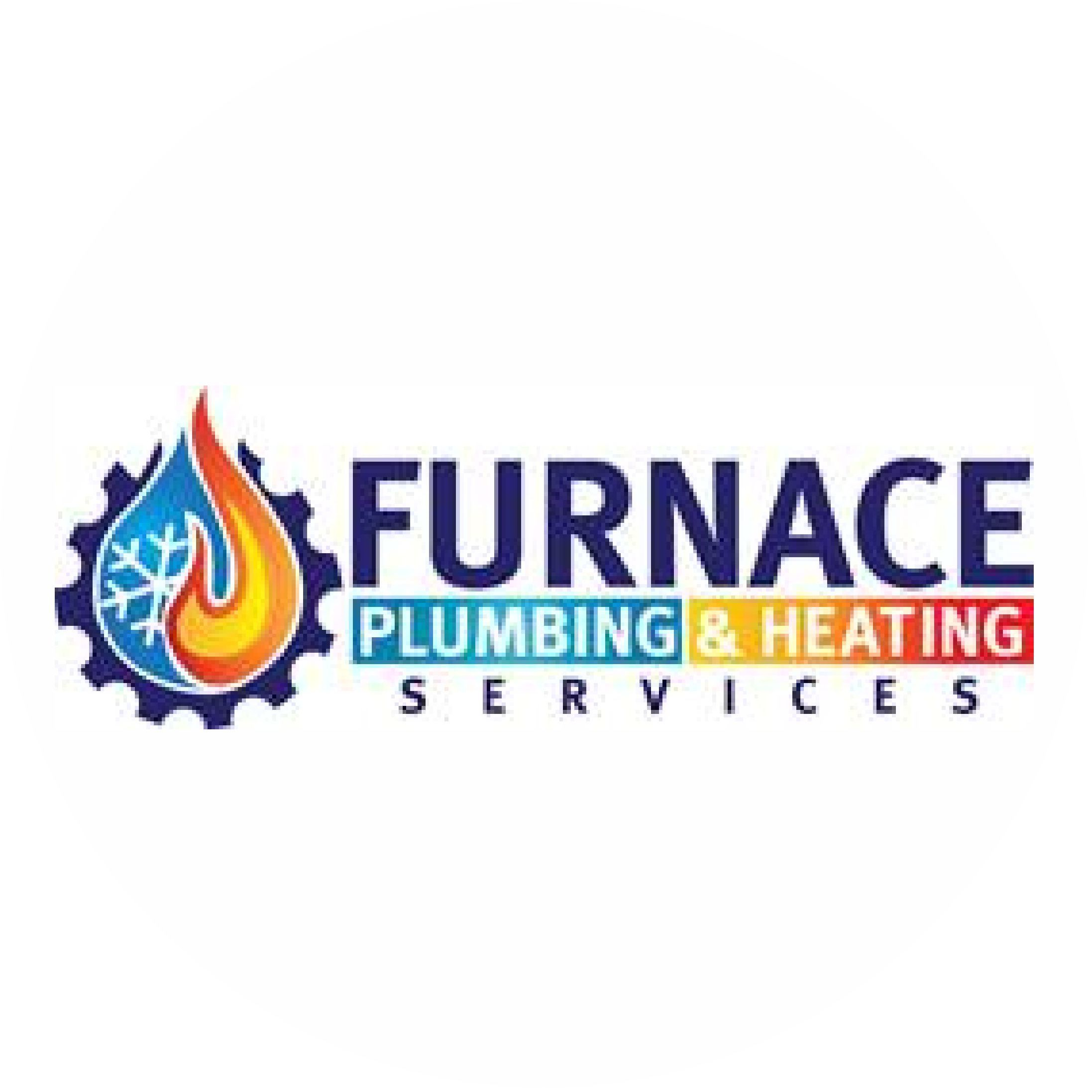 Anna Furness- Furnace Plumbing & Heating Services