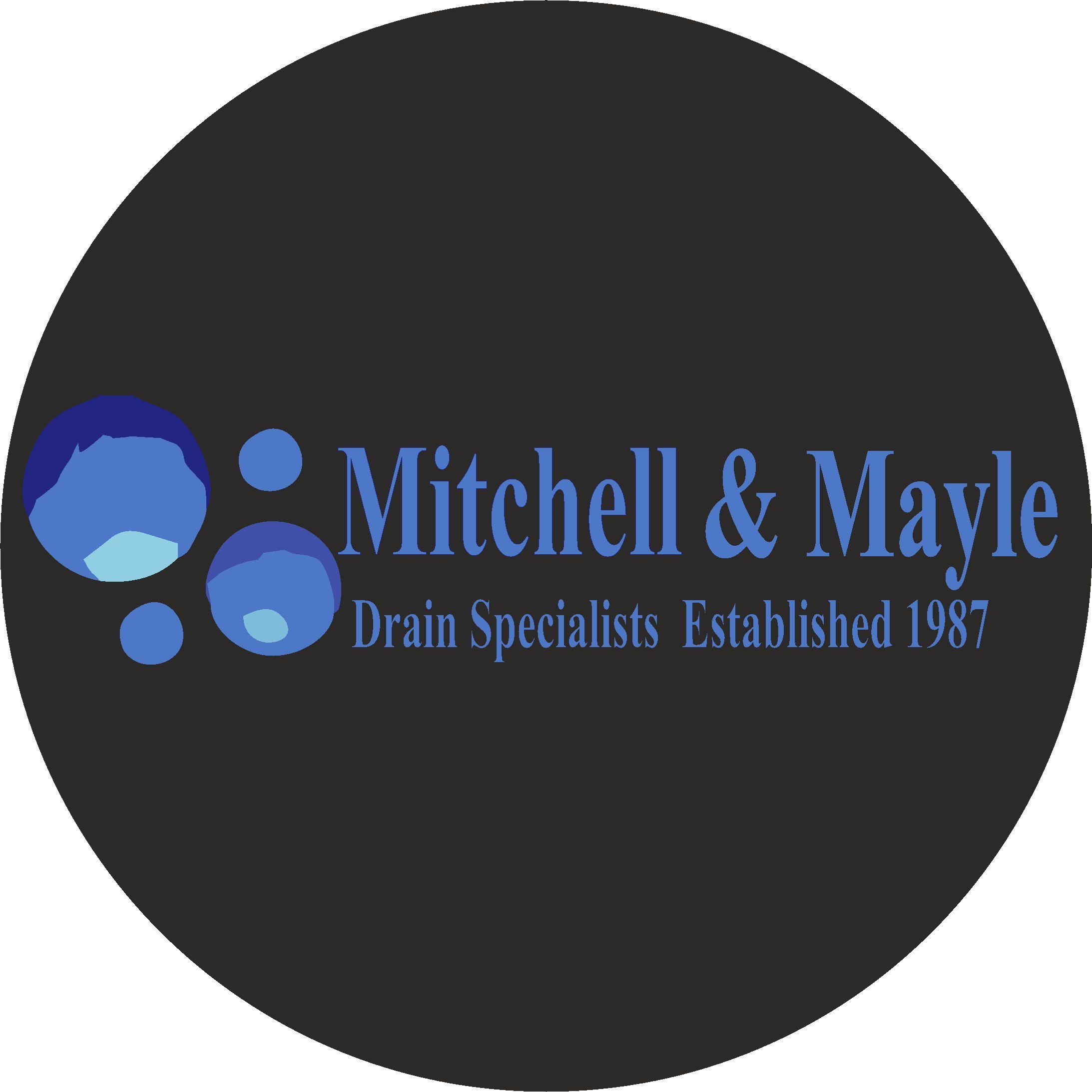 Debbie Collins- Mitchell & Mayle