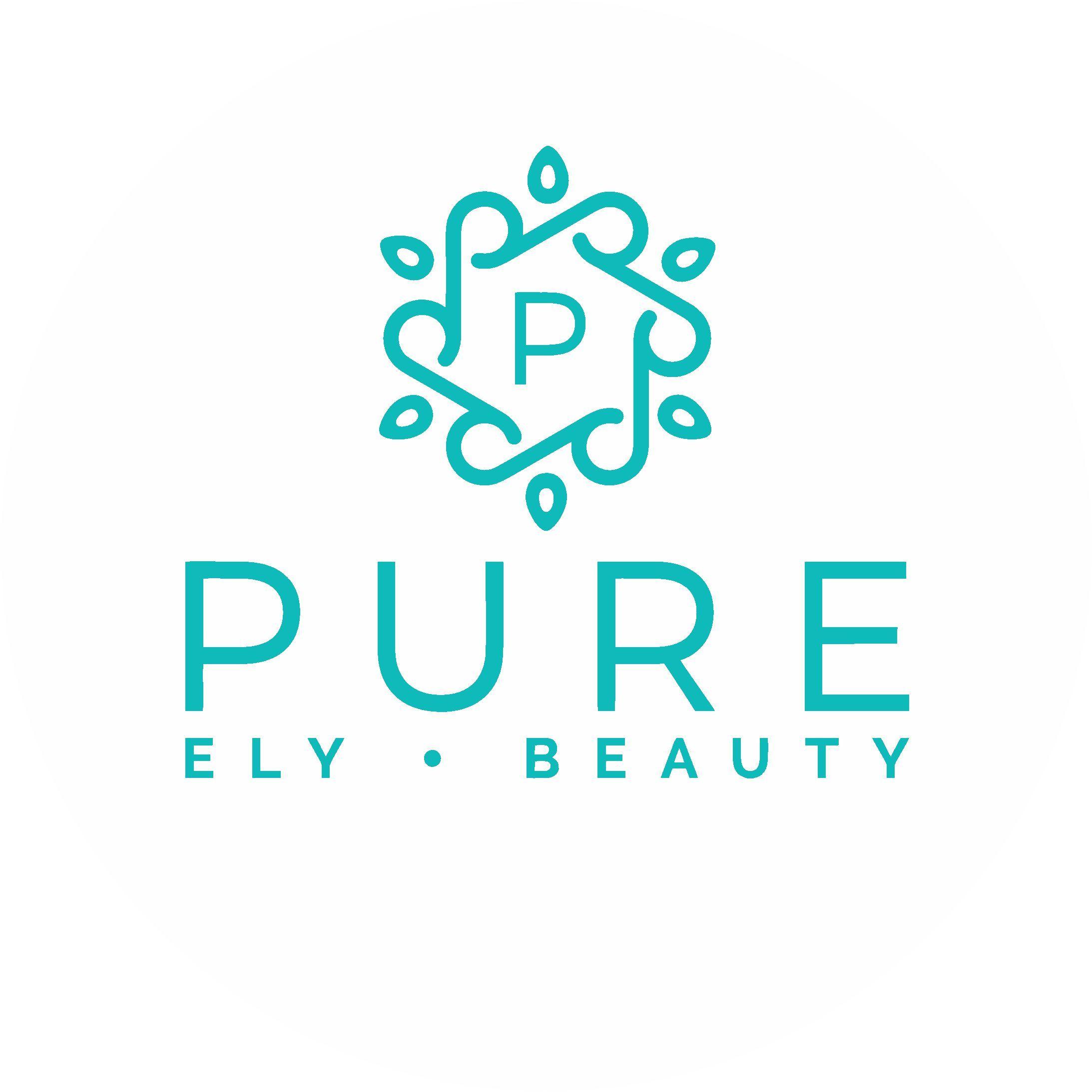 Cheryl Bailey- Pure Ely Beauty