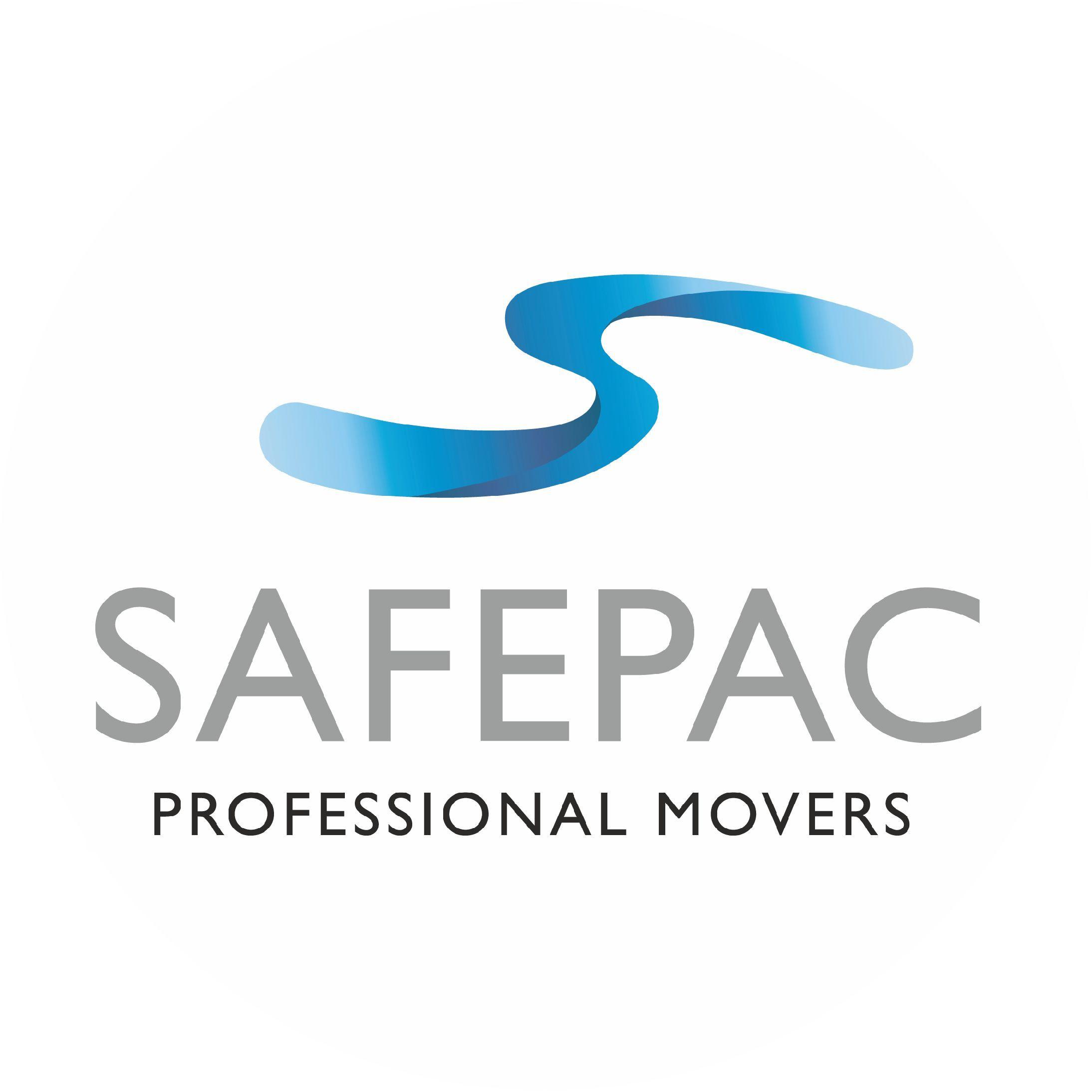 Nick Pearson- Safepac