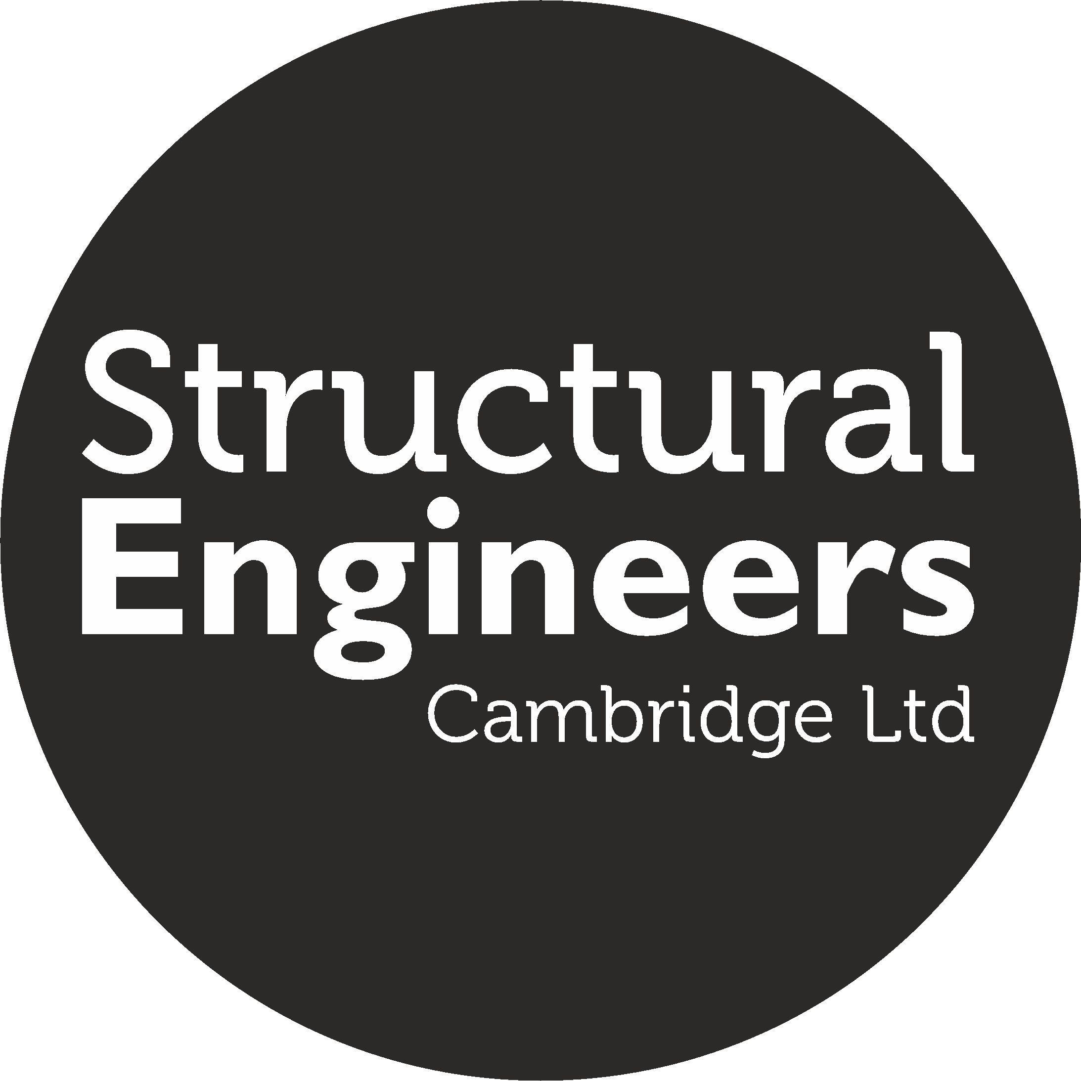 Andy Chapman- Structural Engineers Cambridge Ltd