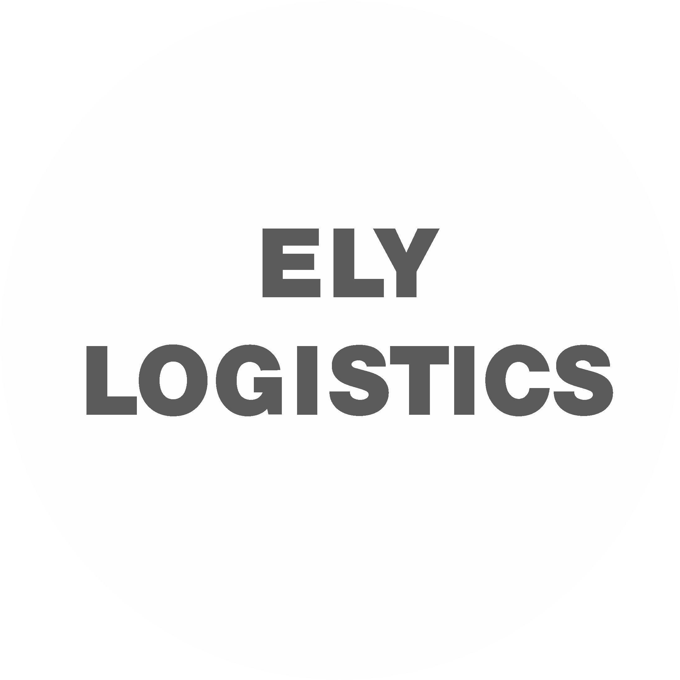 Tom Gunn- Ely Logistics