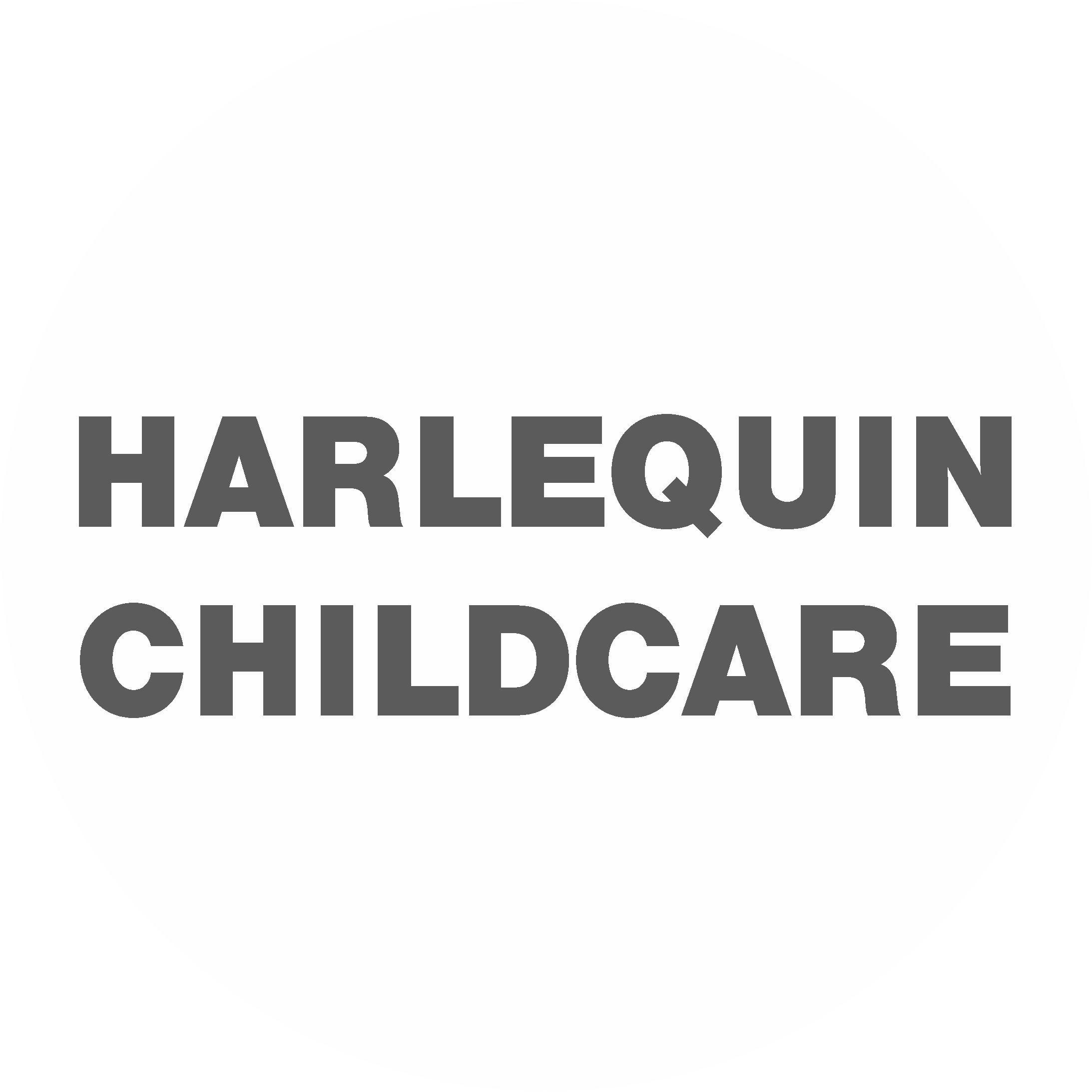 Jayne- Harlequin Childcare