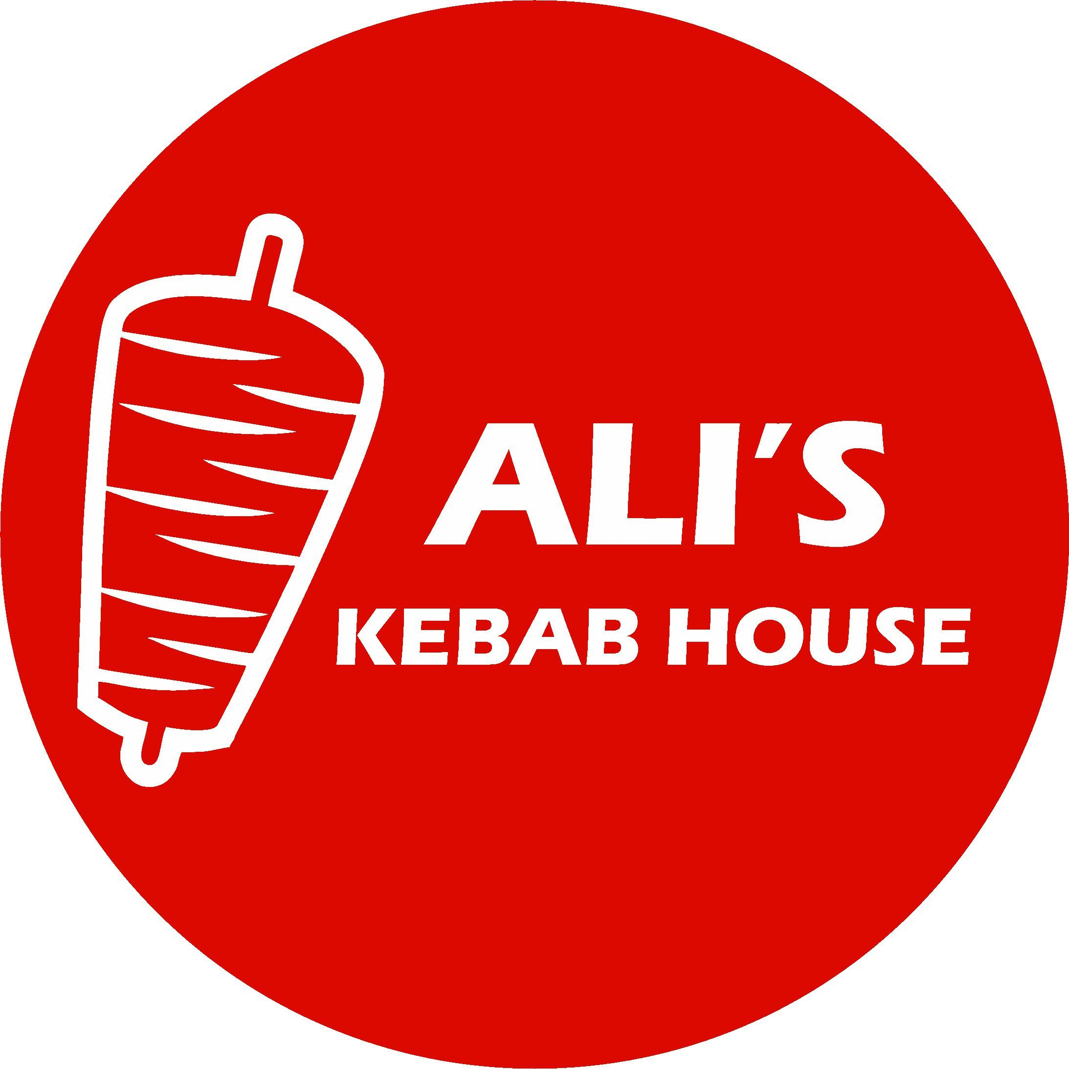 Osman- Ali's Kebab