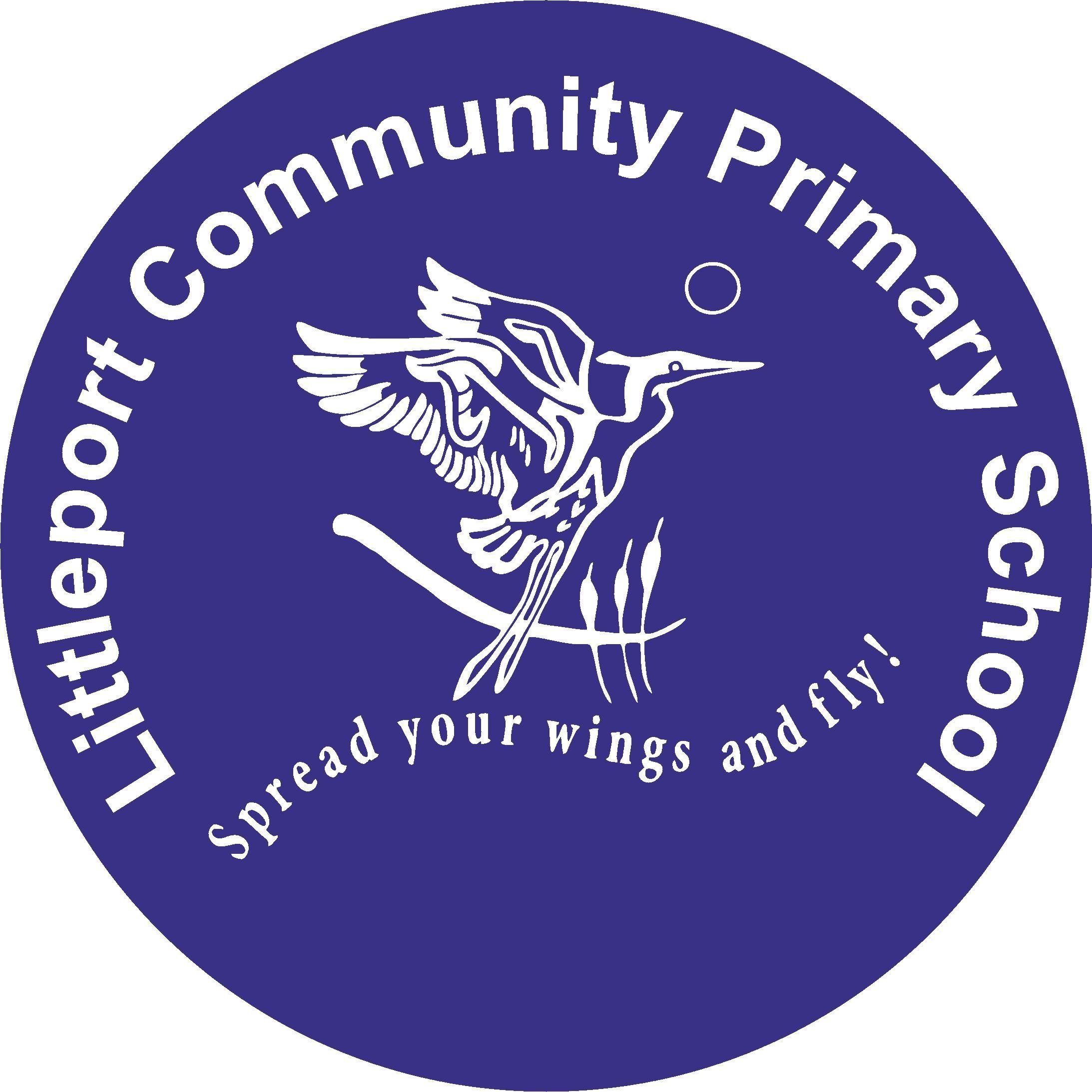 Karen Freestone- Littleport Community Primary School