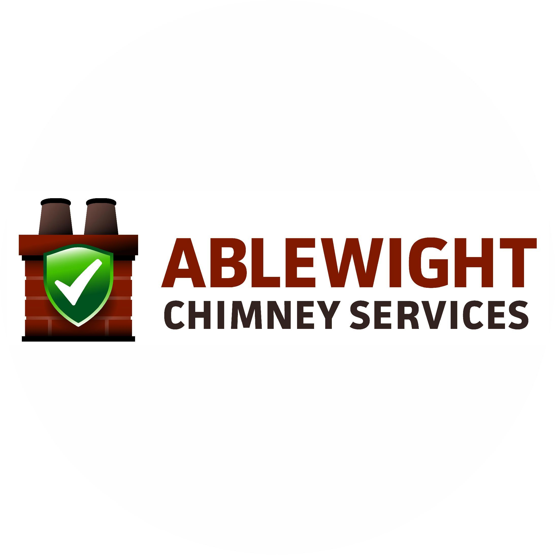 Lisa Wight- Ablewight Chimney Services