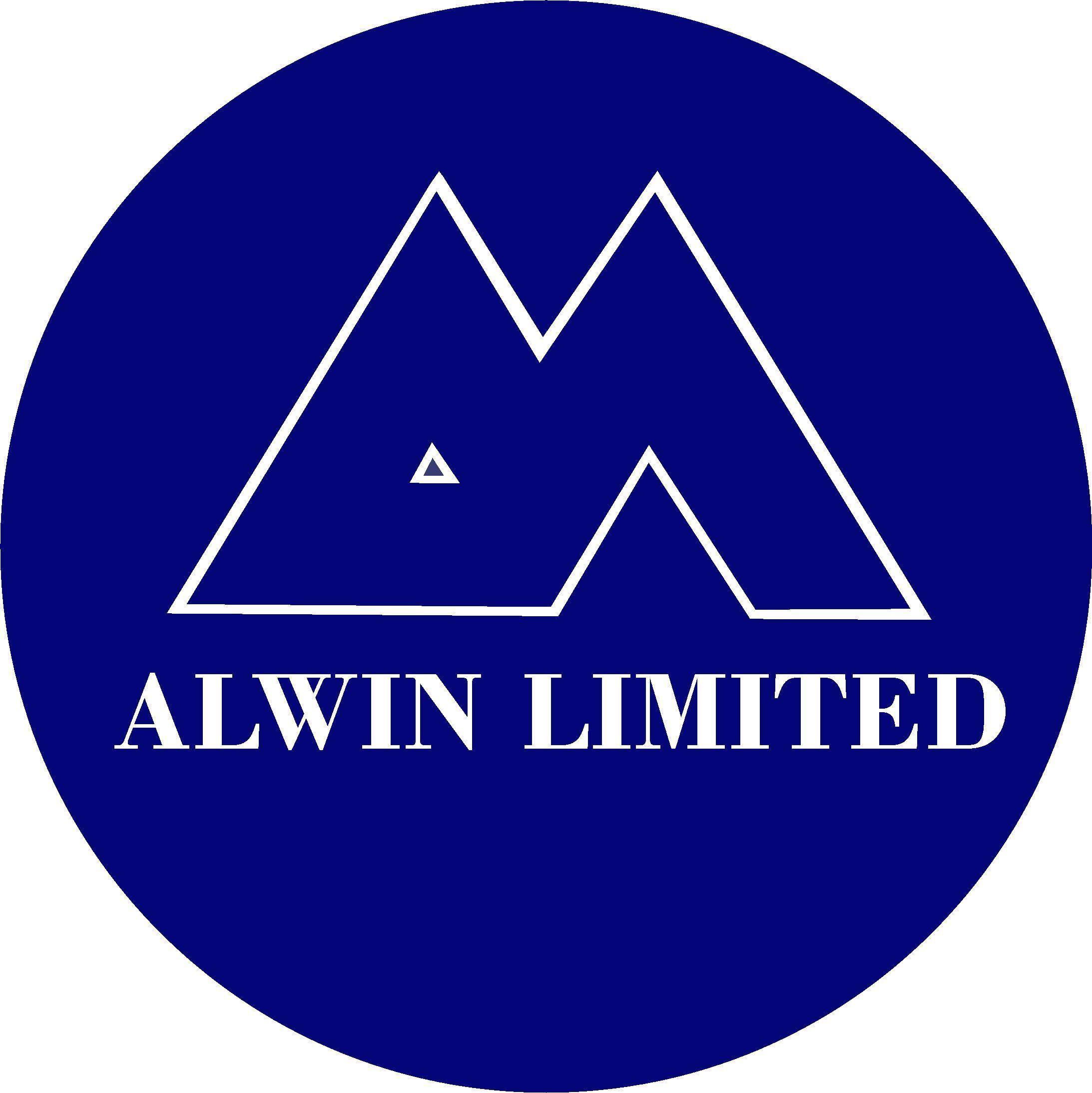 Haley Stilwell- Alwin Limited