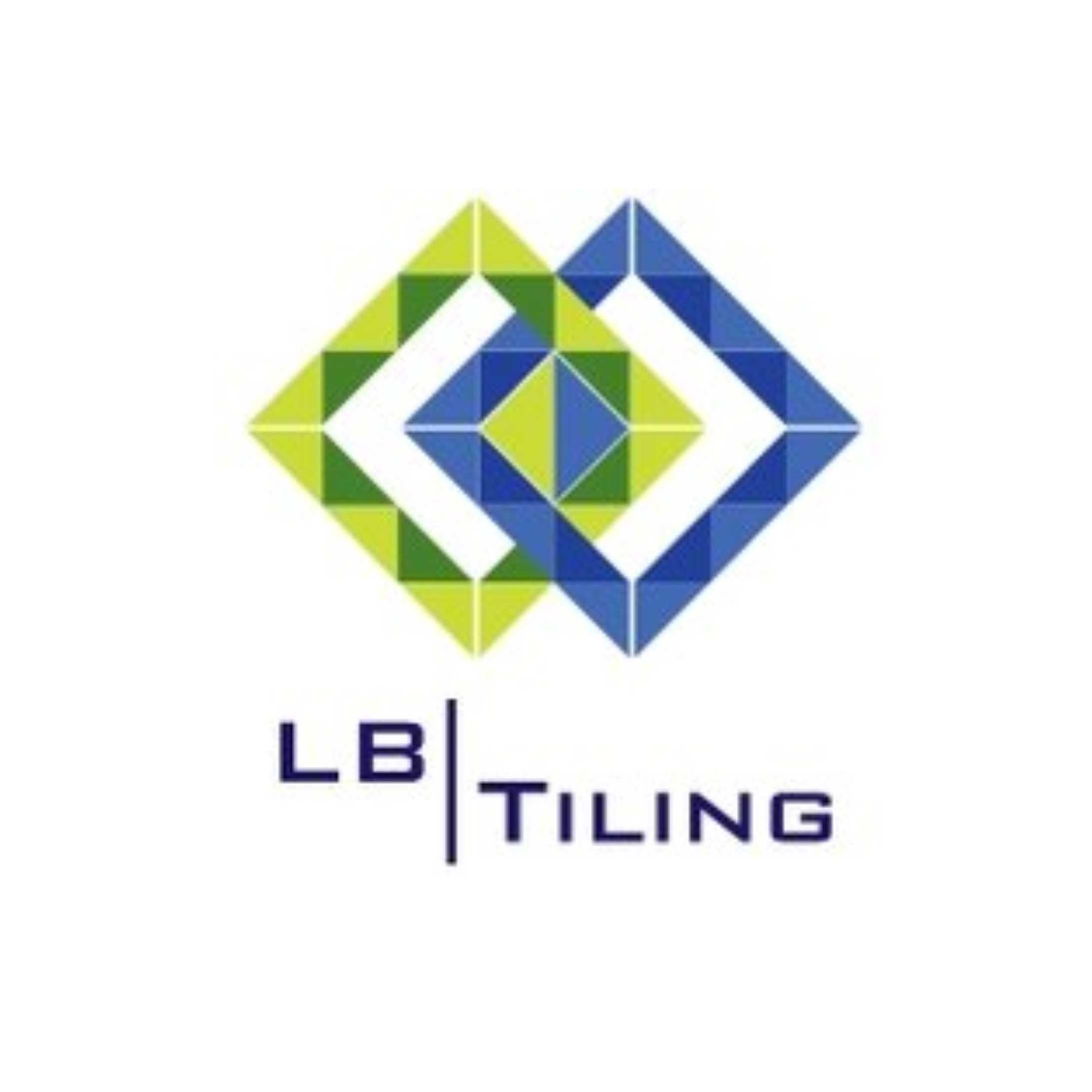 Lukas Bernal- LB Tiling