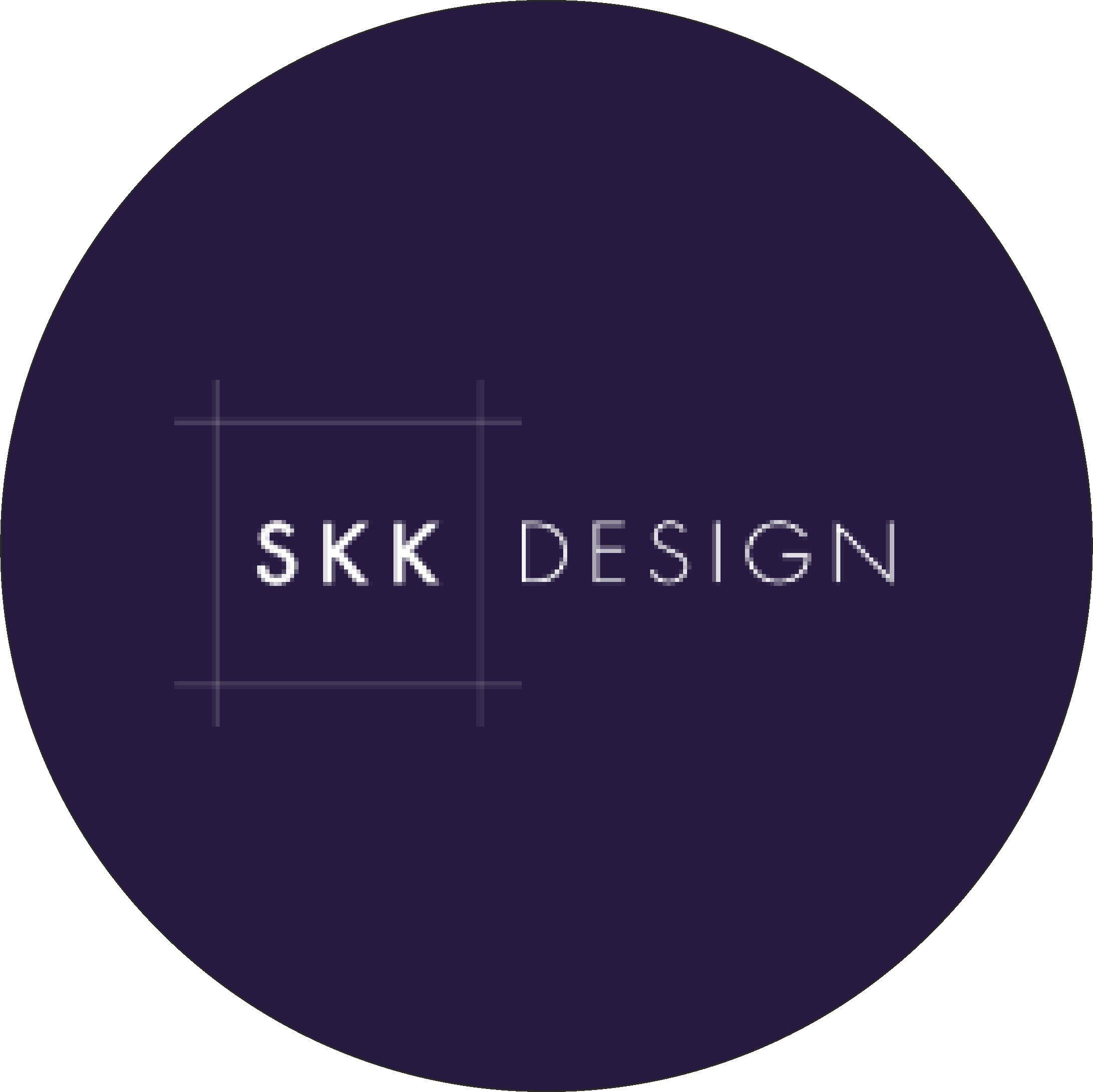 Adam Ferenczi- SKK Design
