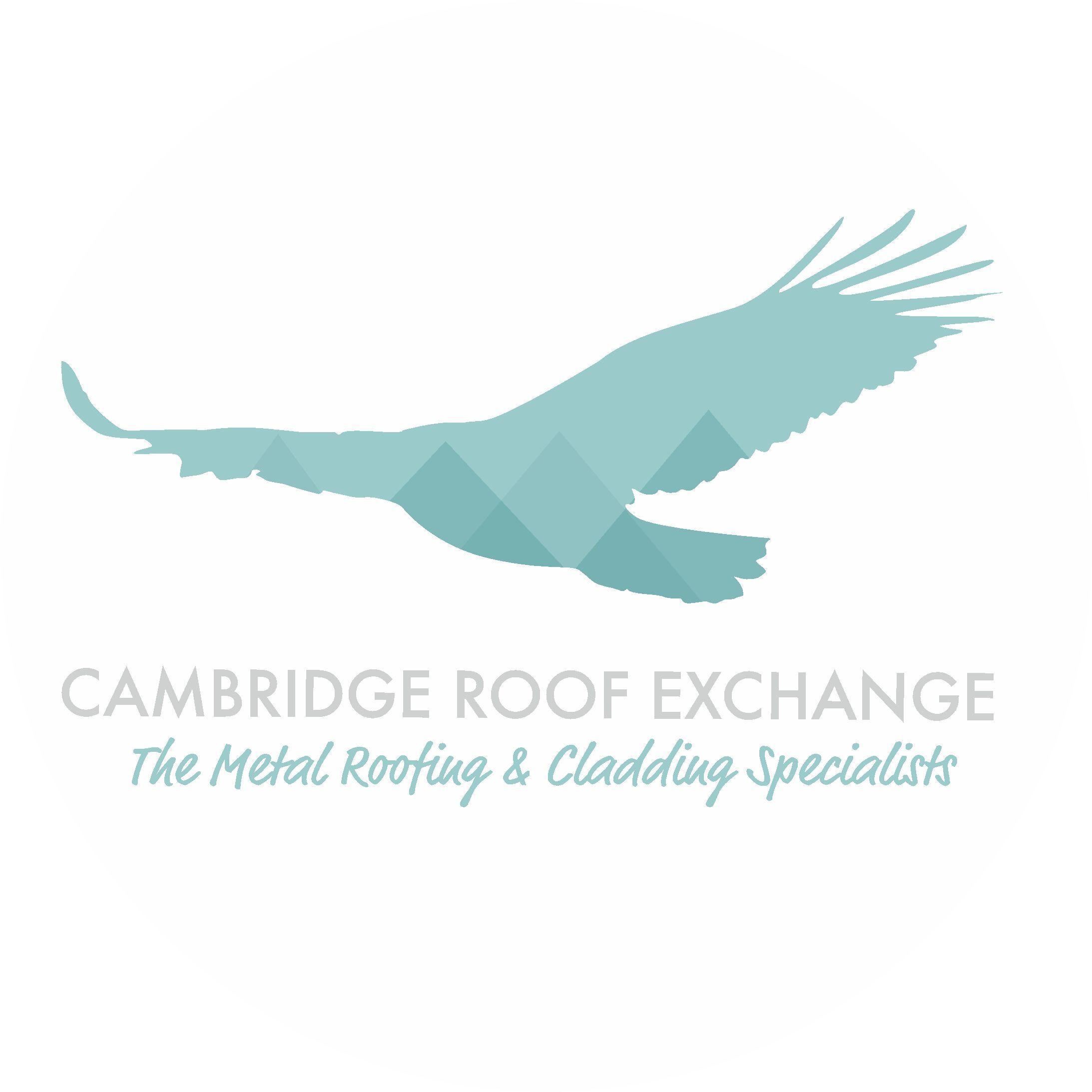 Mark Langley- The Cambridge Roof Exchange