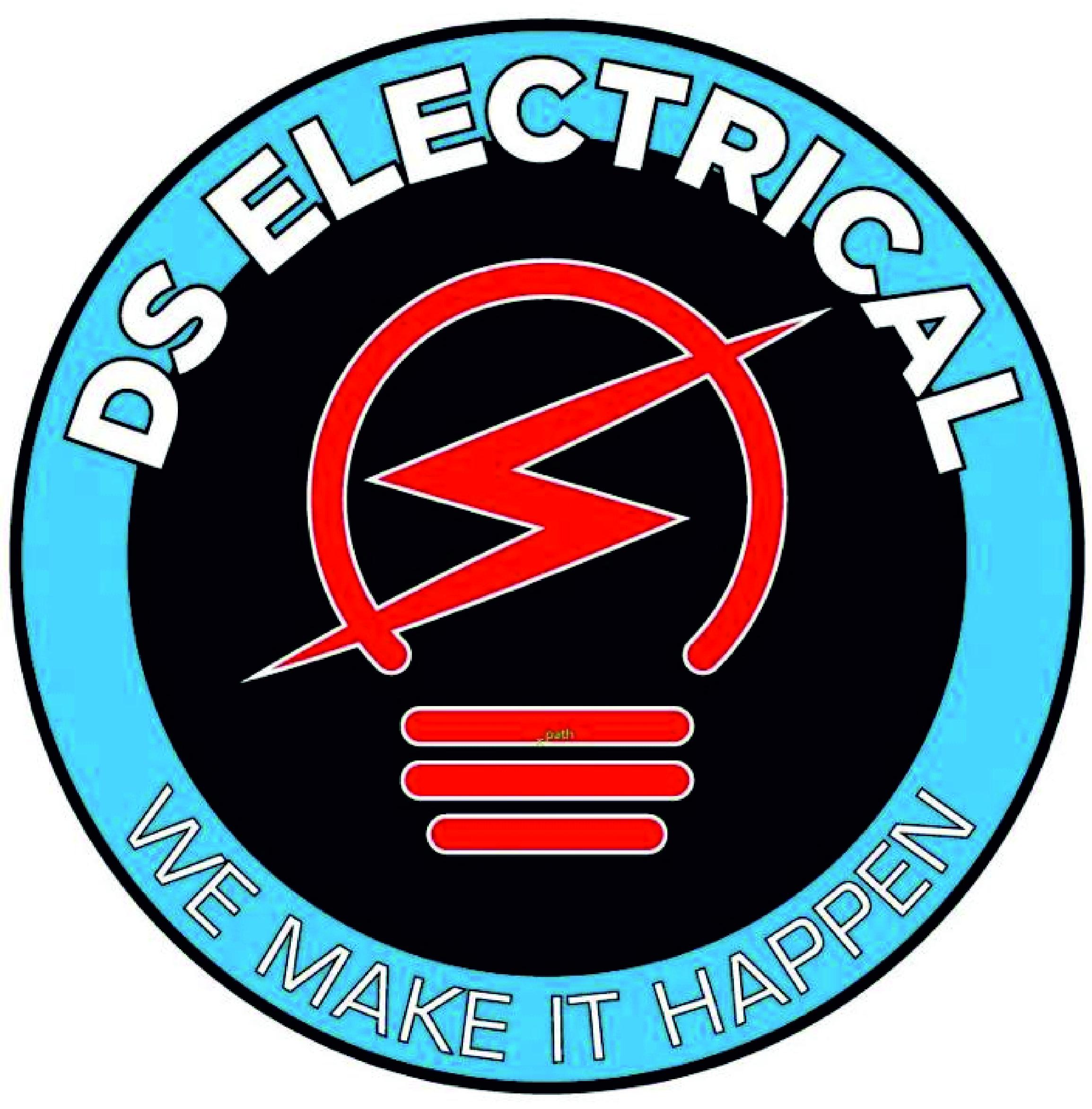 Daniel Swain - D S Electical