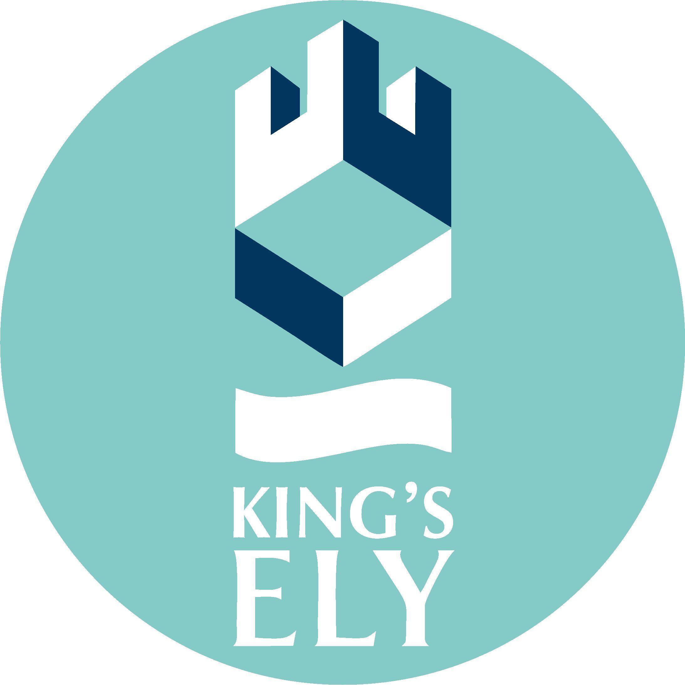 Kate Kennett- King's School Ely