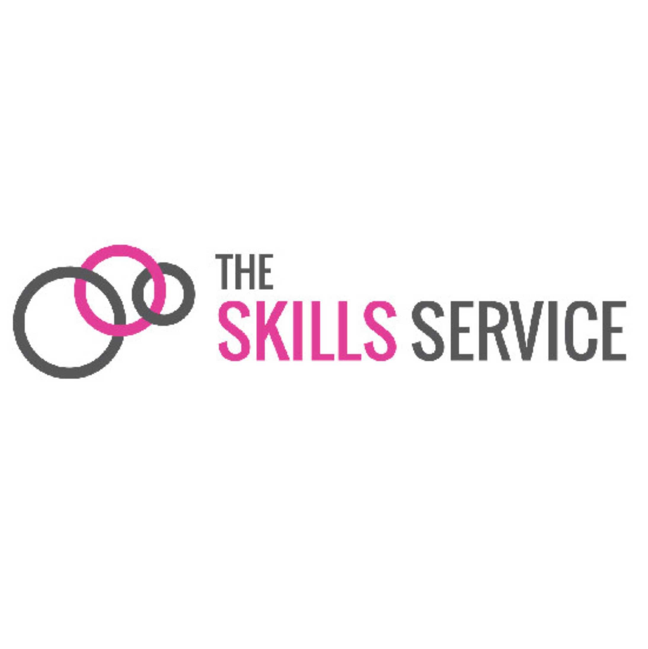 Rebecca Sussex- The Skills Service