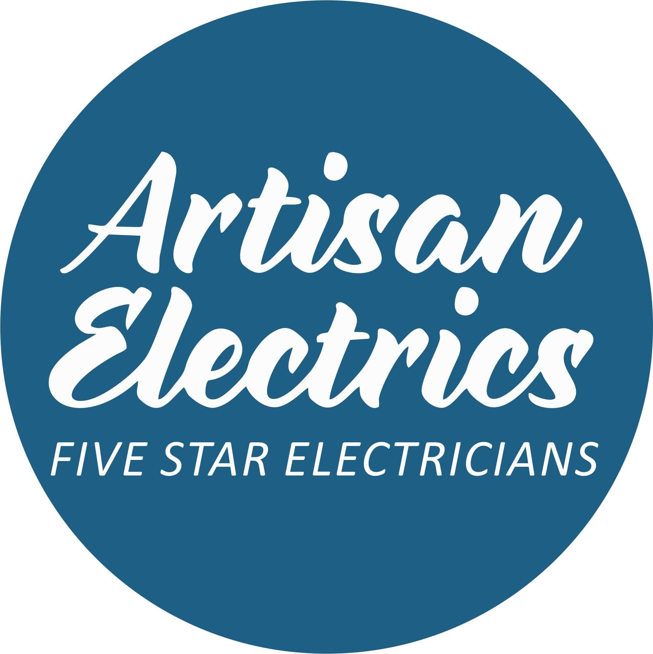 Jordan Farley- Artisan Electrics (Cambridge) Ltd
