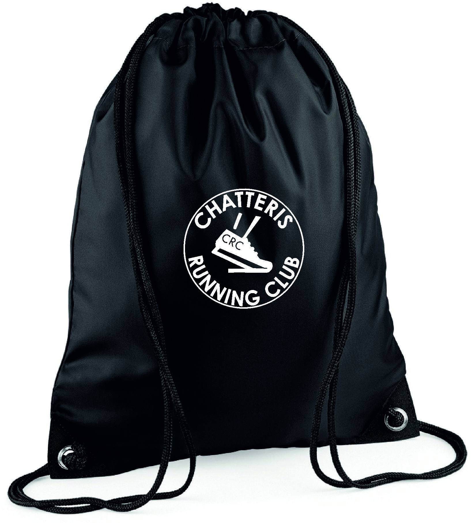 CRC - Drawstring Bag