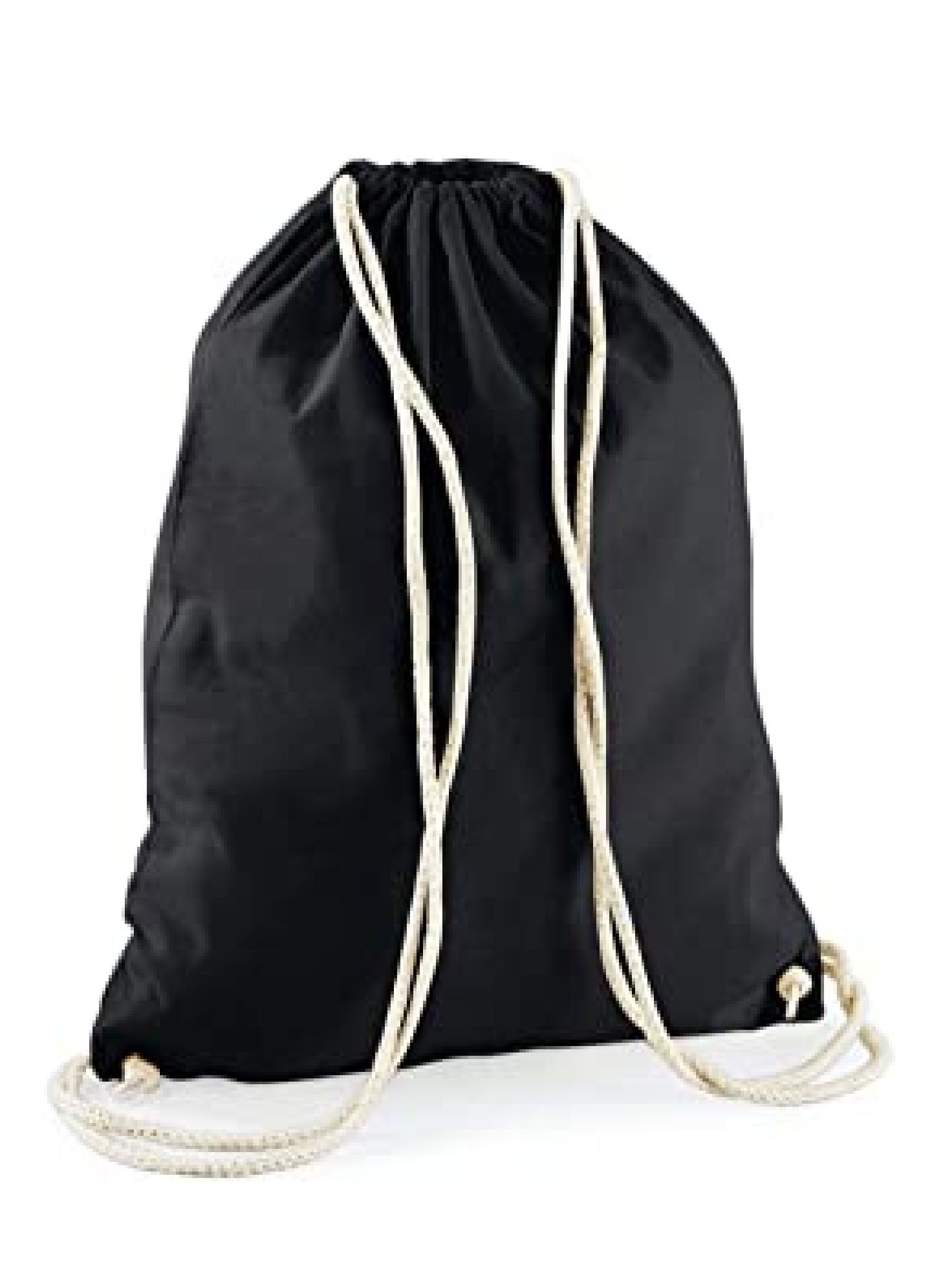 Cotton Clothing Bag