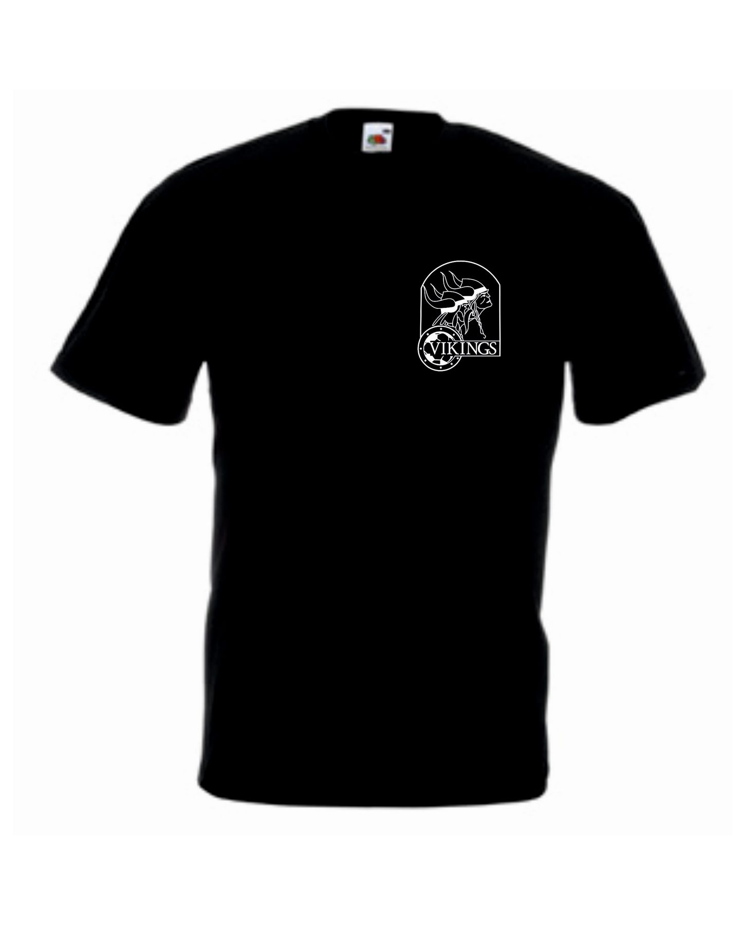 Vikings T-Shirt Adult