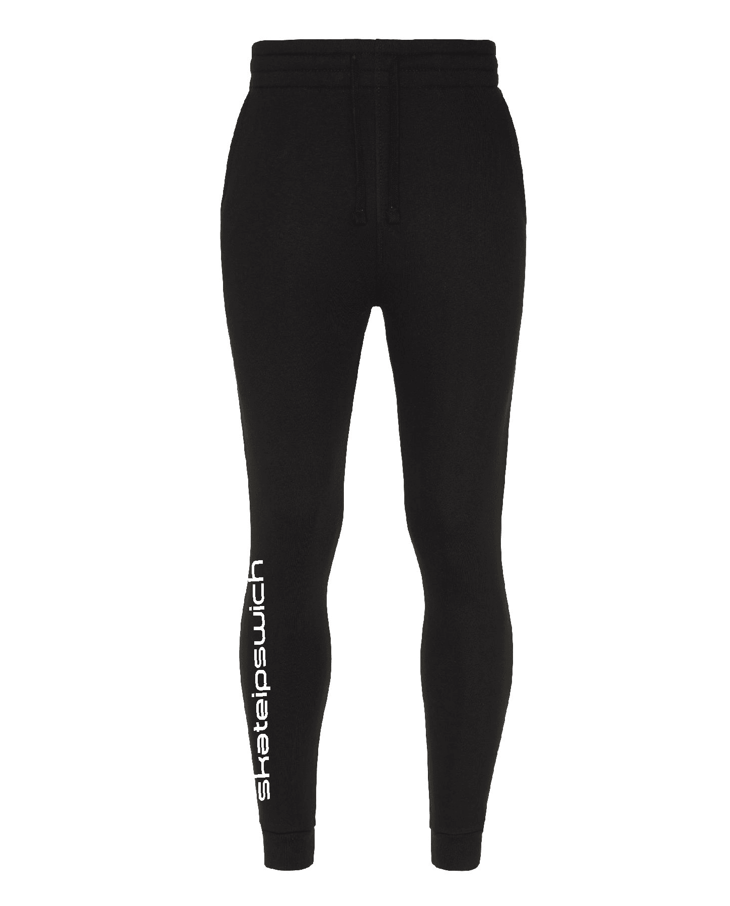 ISC – Tapered Track Pant (Unisex)