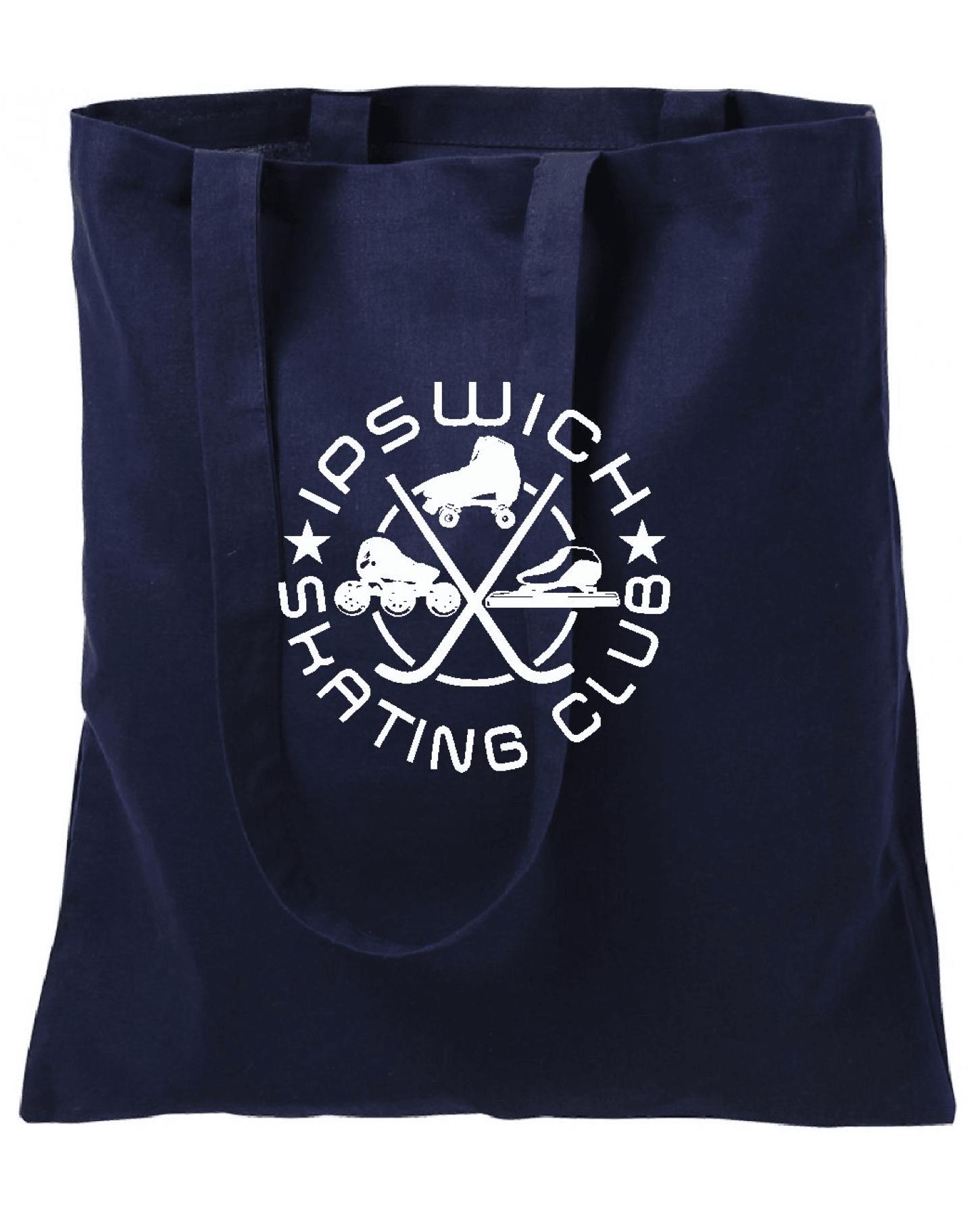 ISC – Shoulder Shopper Bag