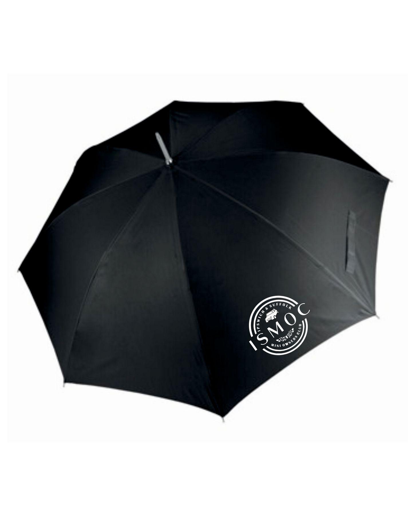 ISMOC – Umbrella