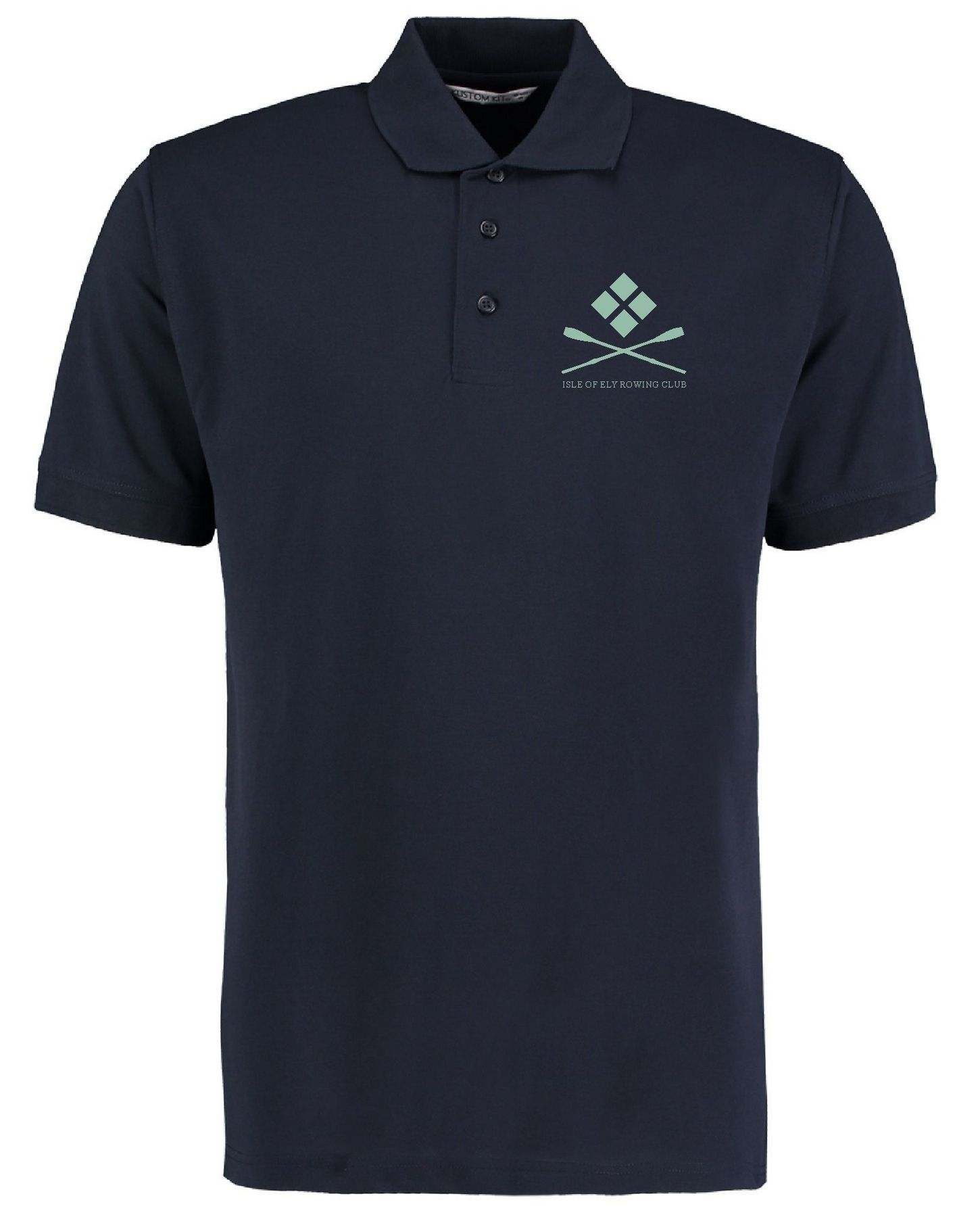 IOERC – Polo Shirt (Unisex)