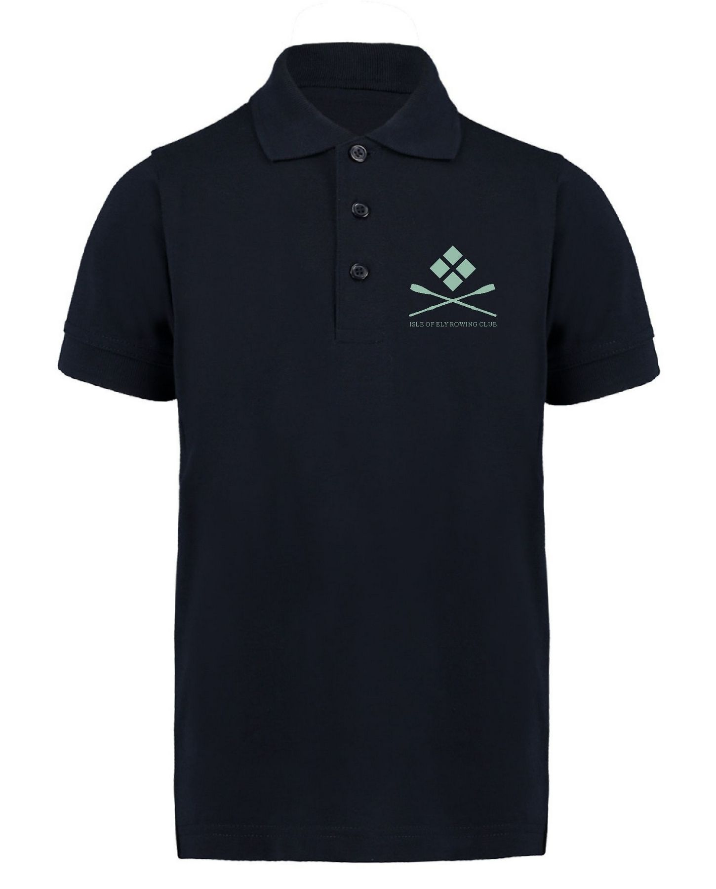 IOERC – Polo Shirt (Kids)