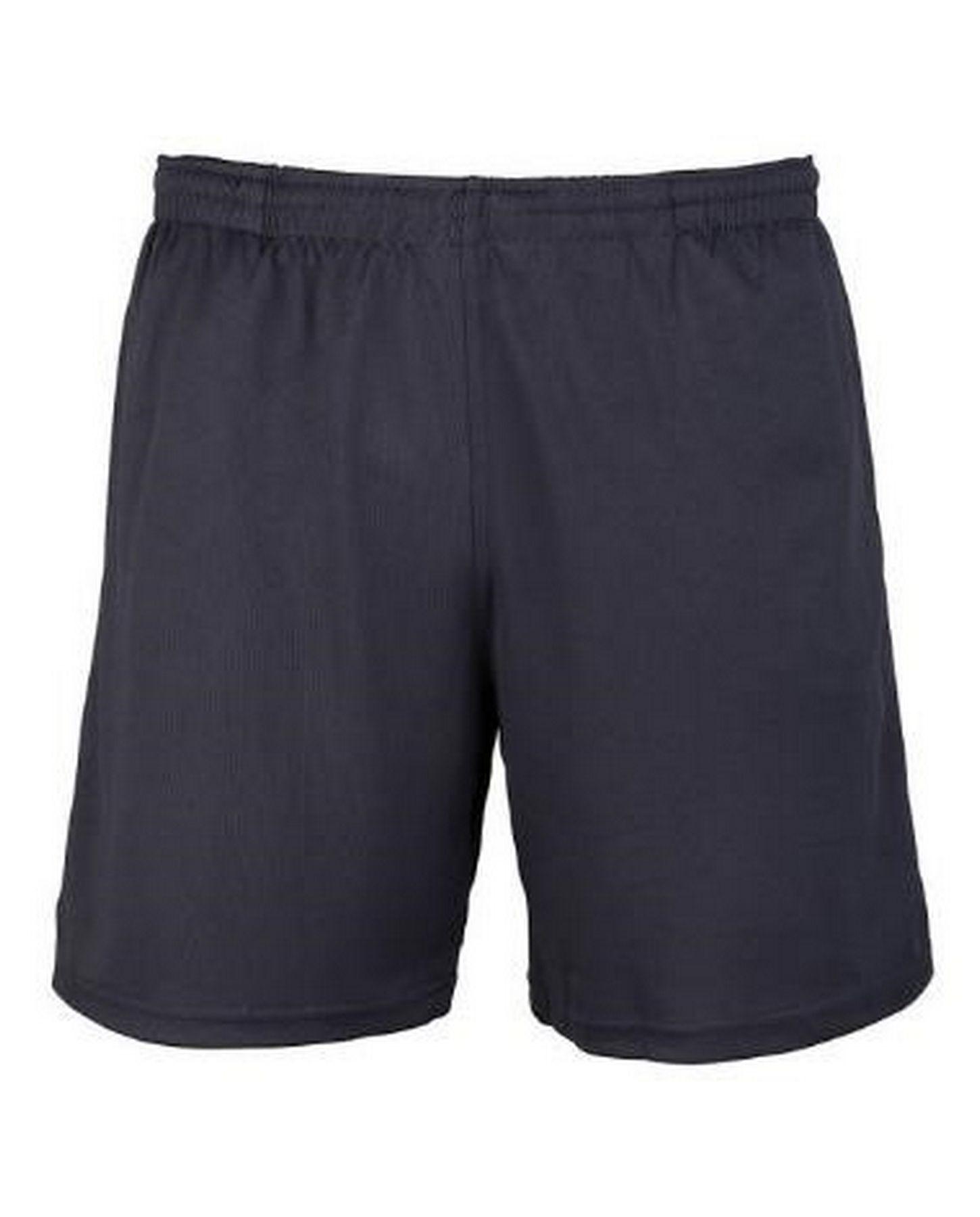 Littleport Lions Korfball – Shorts
