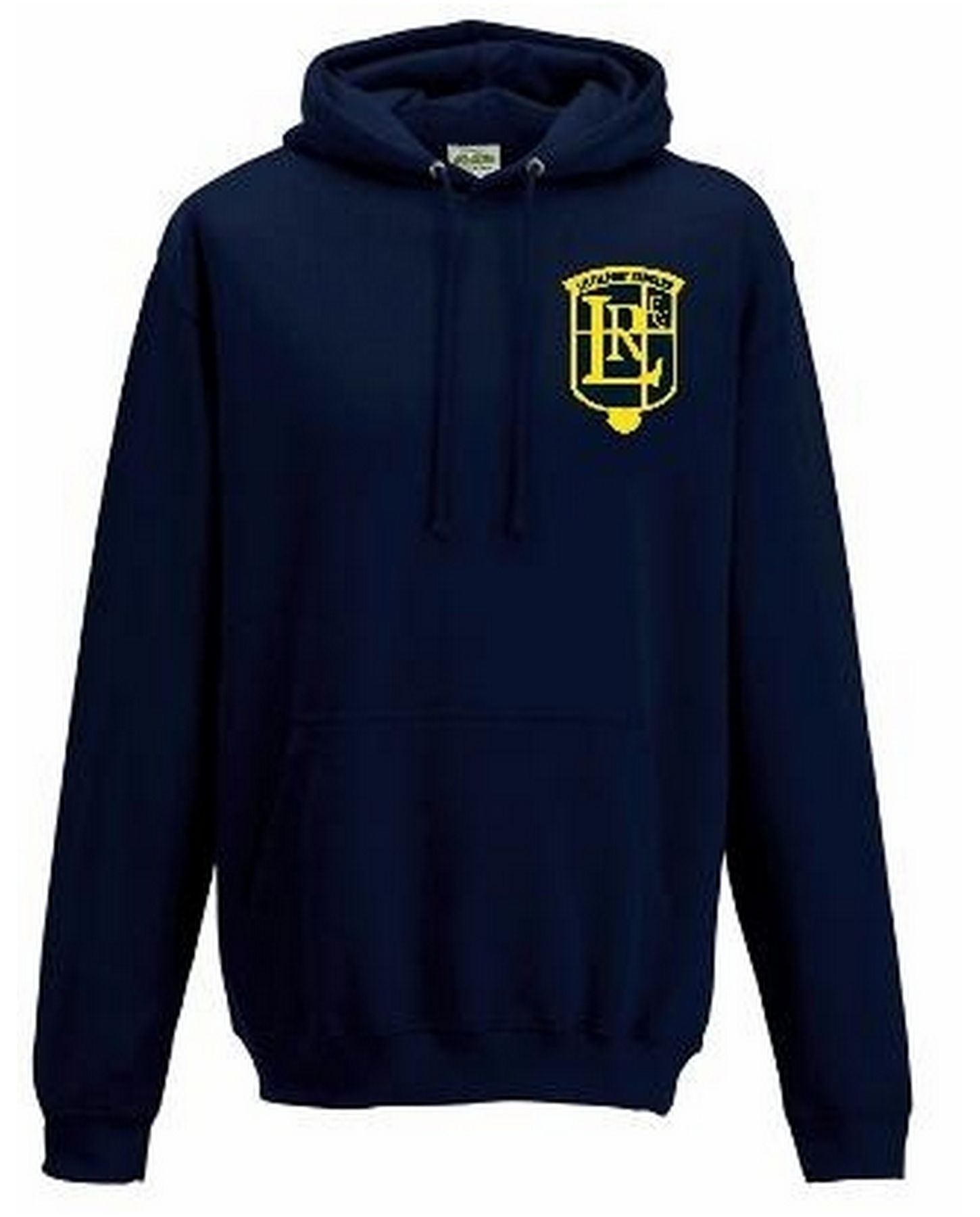 Littleport Rangers – College Hoodie Adult