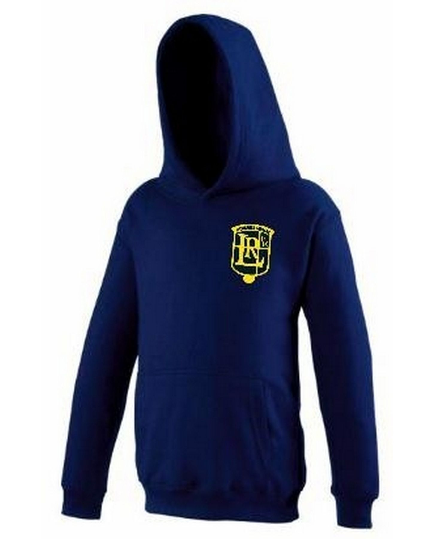 Littleport Rangers – Hoodie Junior