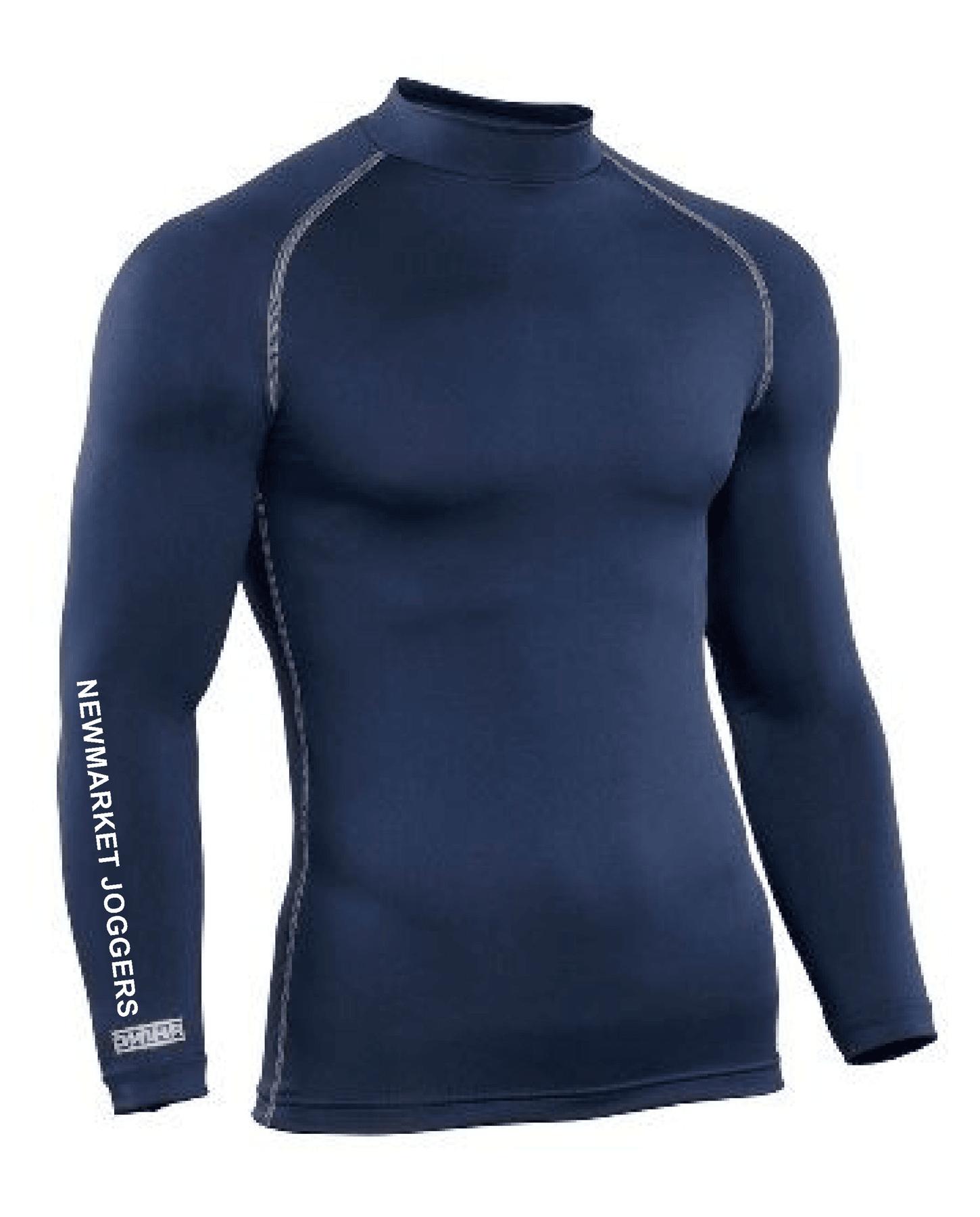 Newmarket Joggers – Baselayer (Unisex)