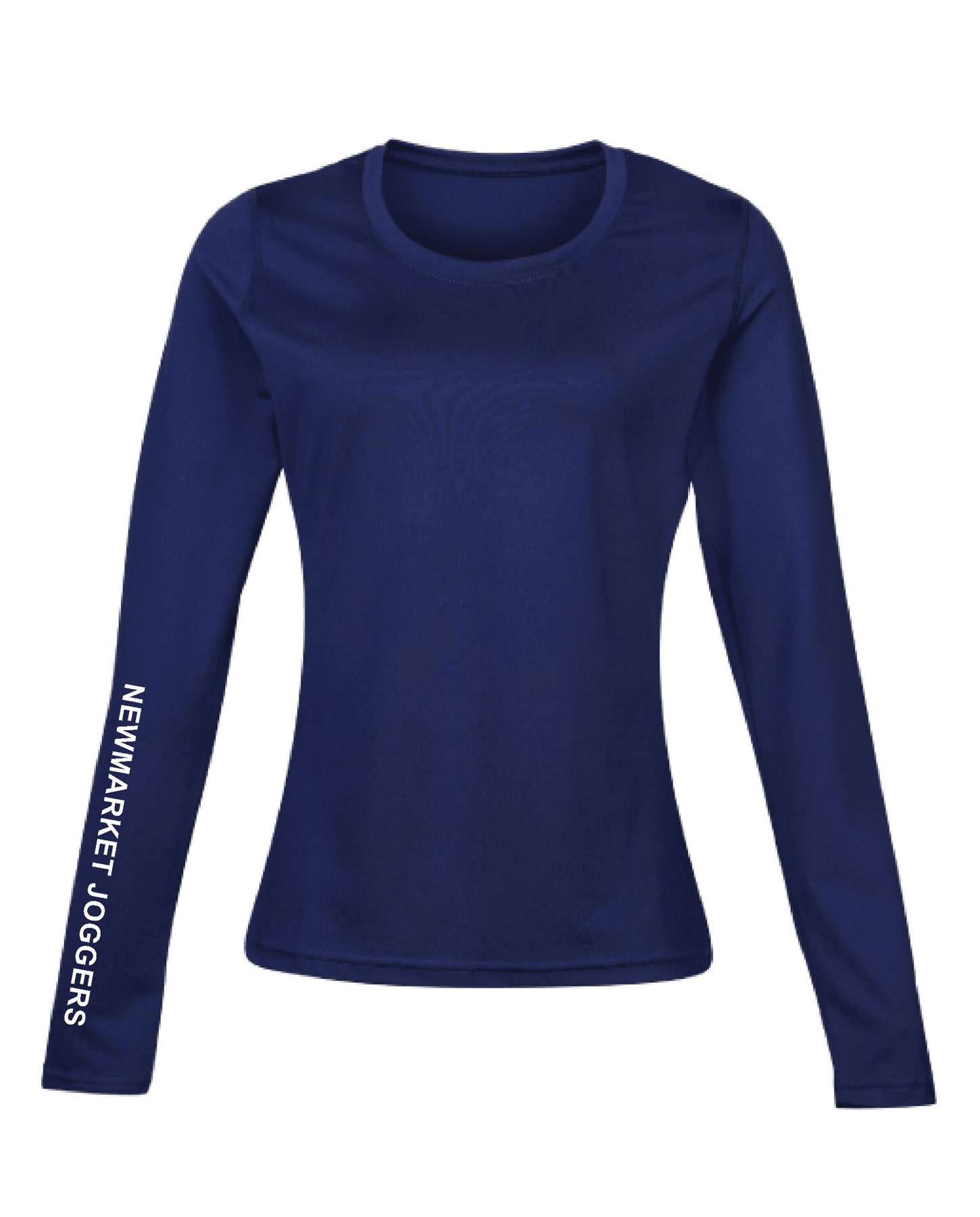 Newmarket Joggers – Baselayer (Ladies)