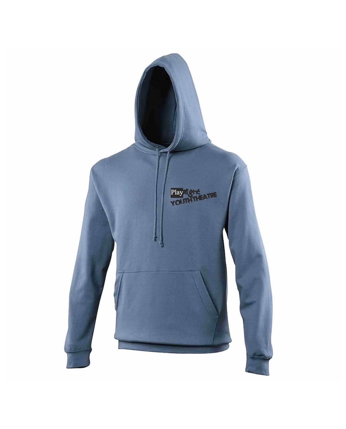 PlayRight Youth Theatre – Hoodie (Unisex)