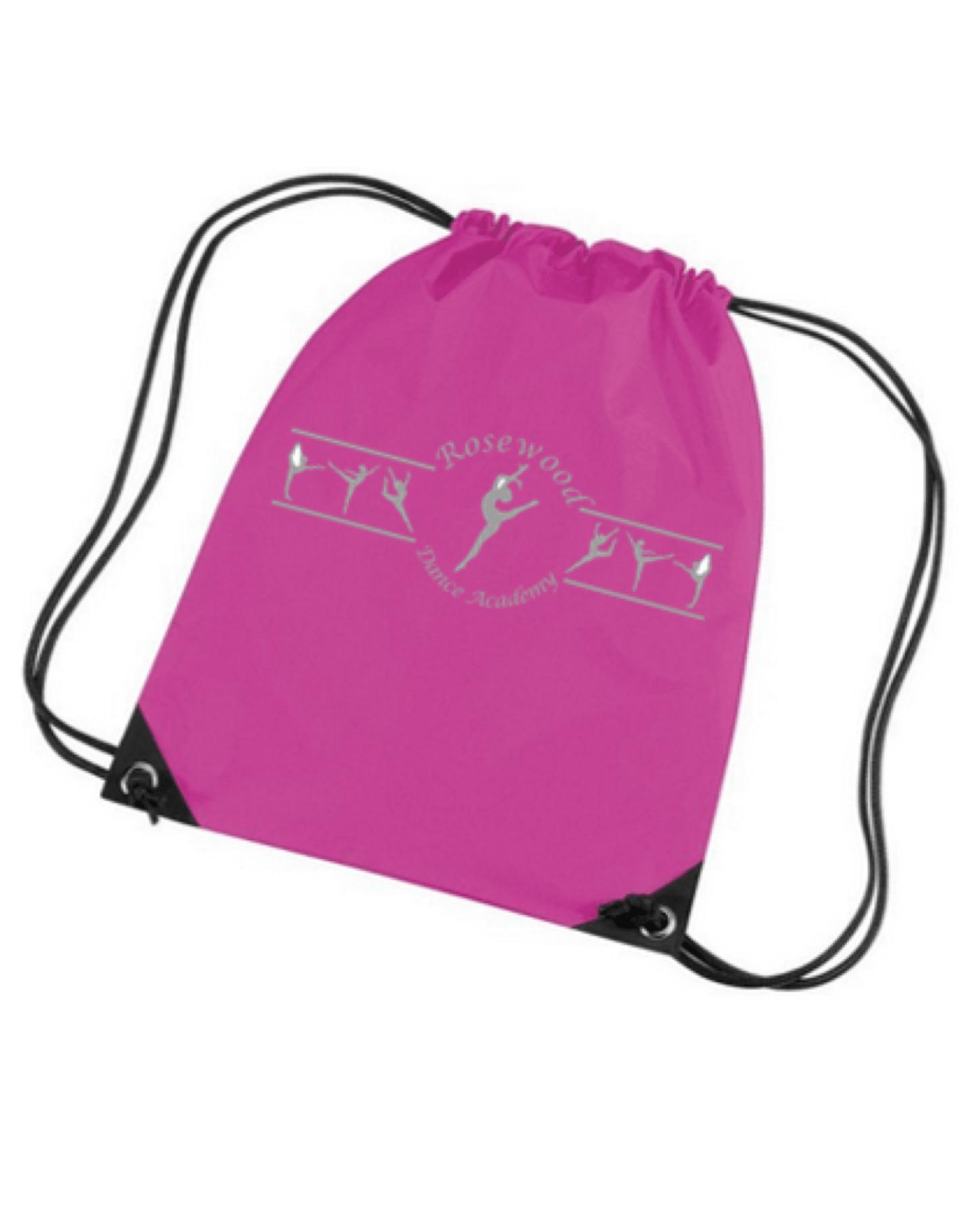 Rosewood Bag Gym Bag