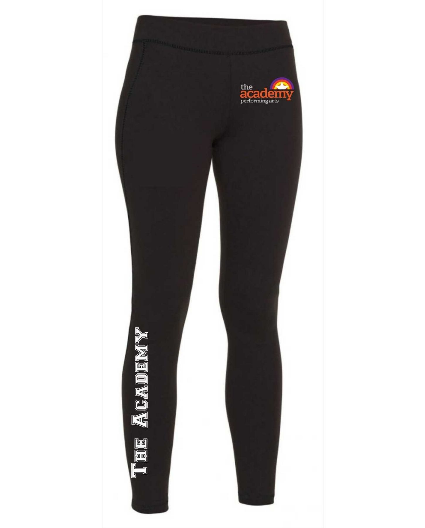 The Academy – Adults Leggings
