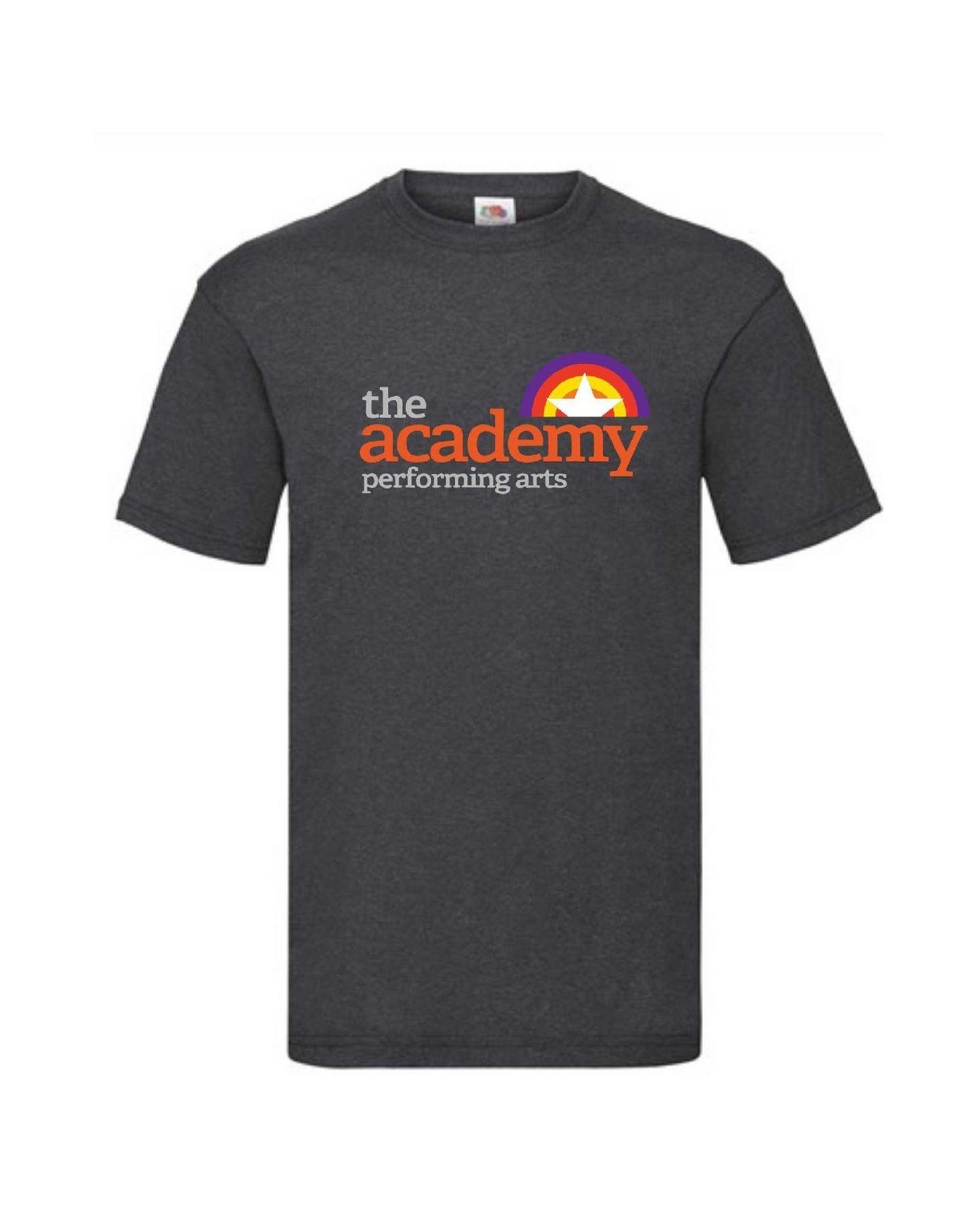 The Academy – Adults Tee