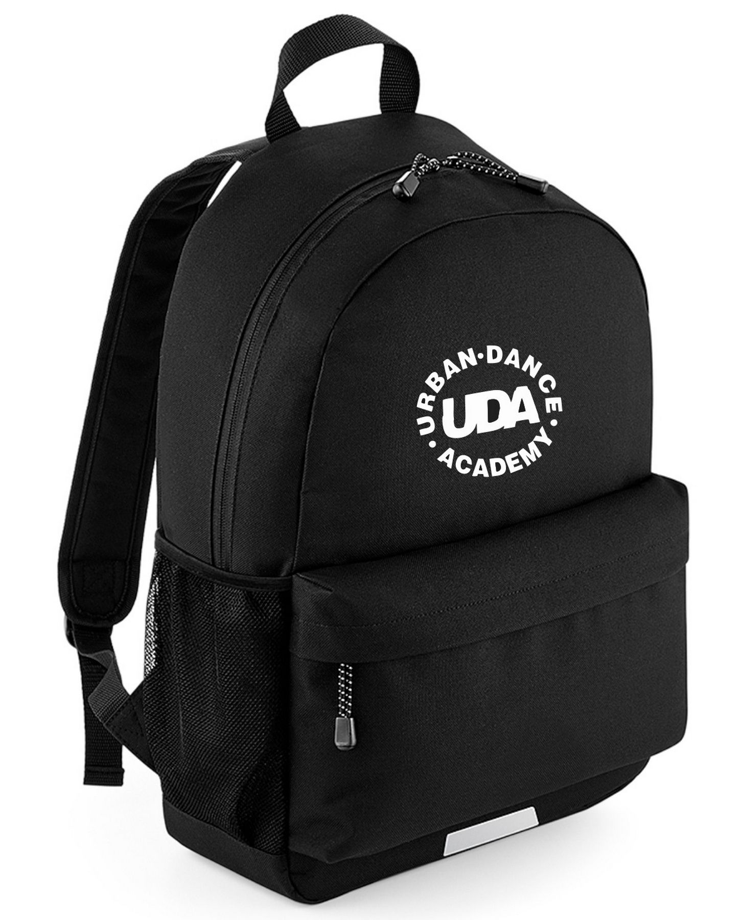 UDA – Backpack (Black)