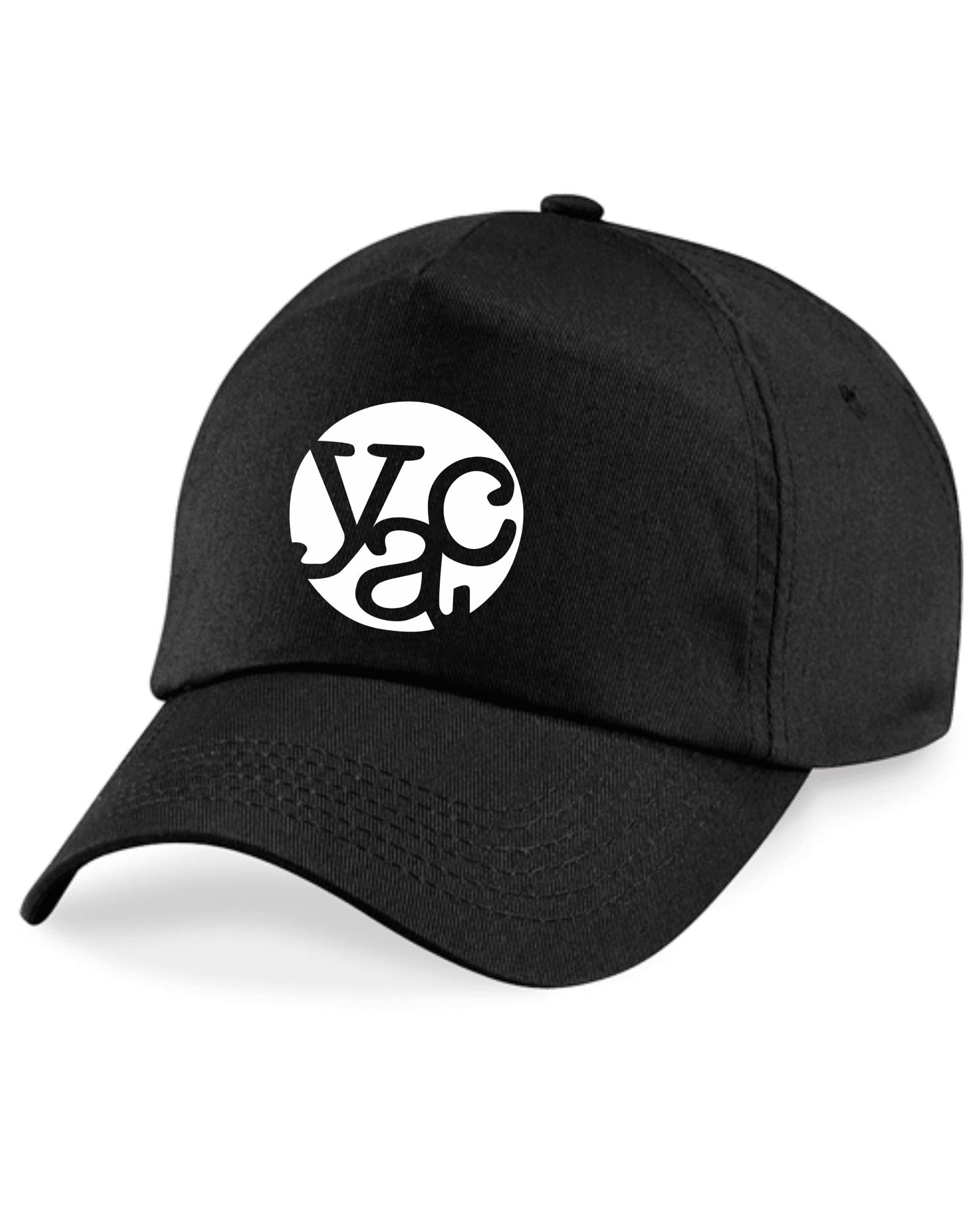 YAC – 5 Panel Cap